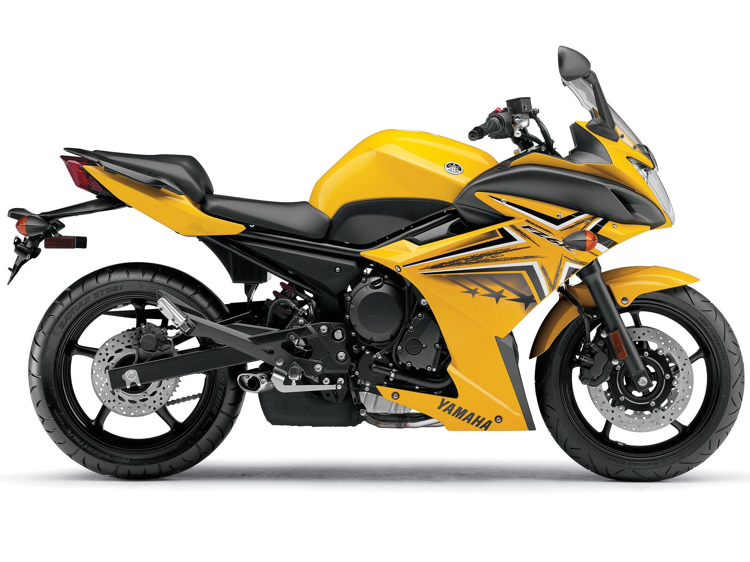 Yamaha fz6r yellow wallpapers and images wallpapers for 2014 yamaha fz6r