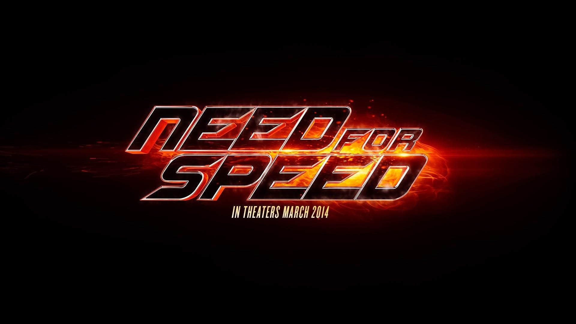 post oficial need for speed la pelicula foro cine tv vandal. Black Bedroom Furniture Sets. Home Design Ideas