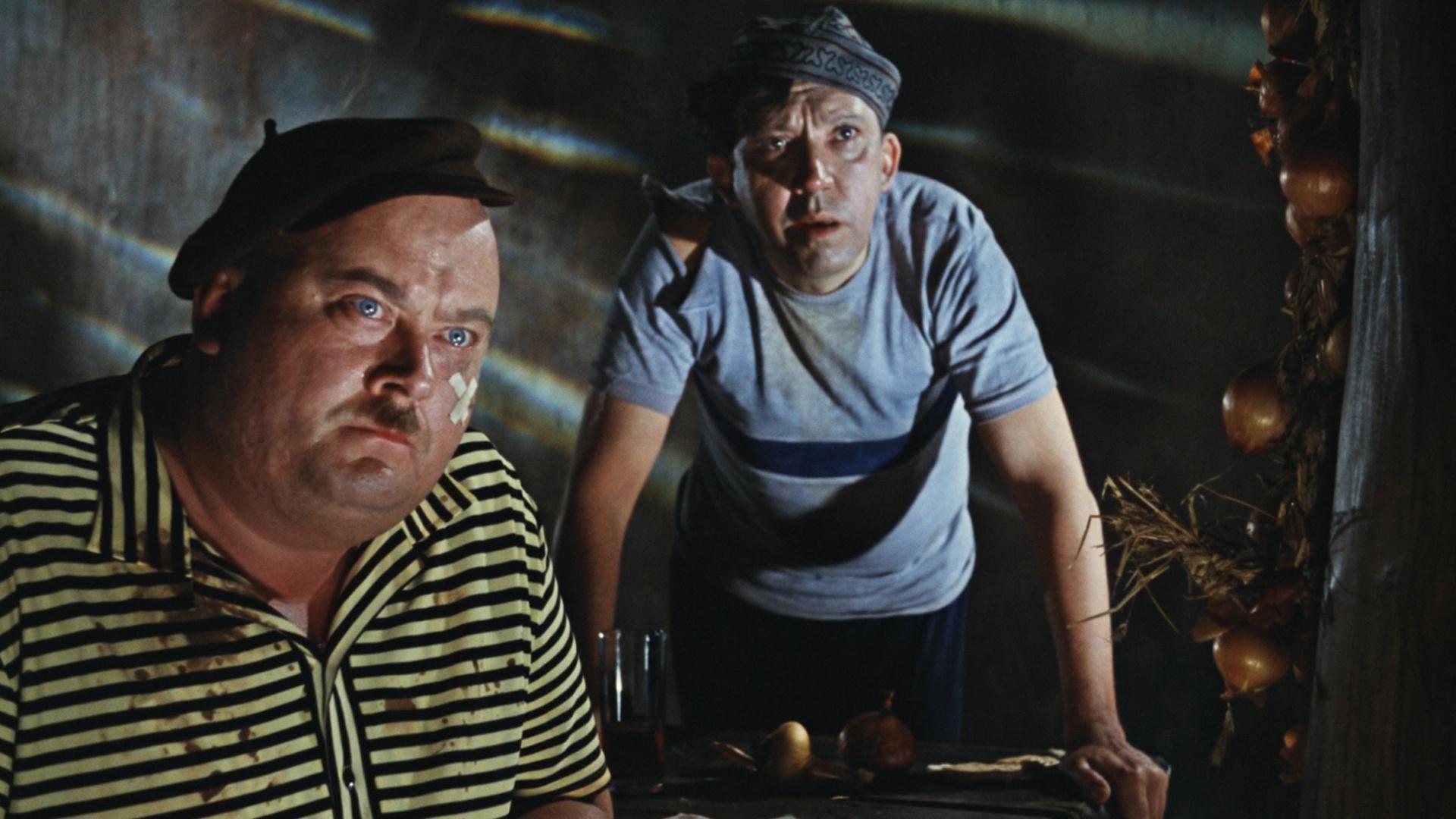 Смешные картинки советского кино, папе