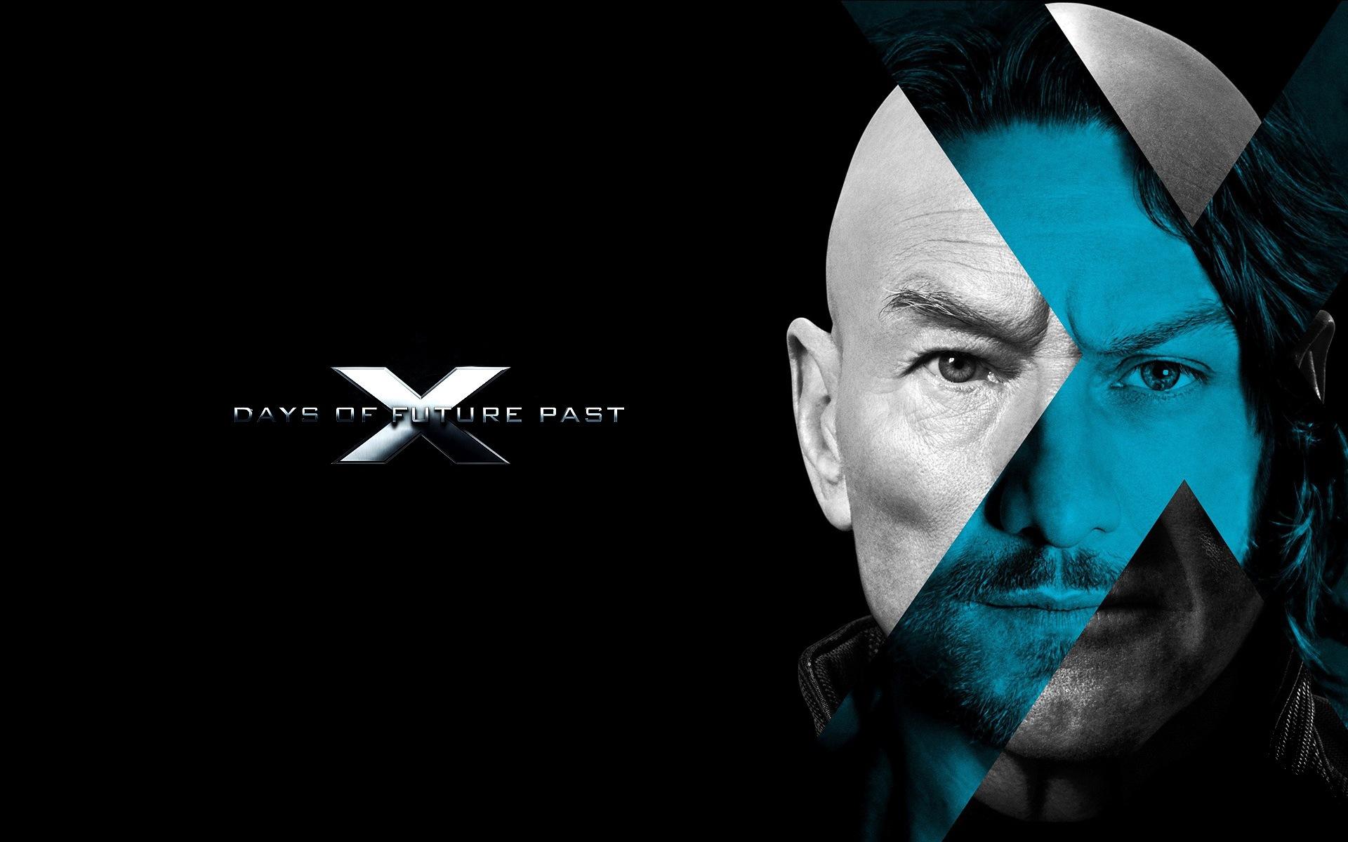 Movies X-Men  Days of Future Past professor X 056068  jpgX Men Days Of Future Past Professor X