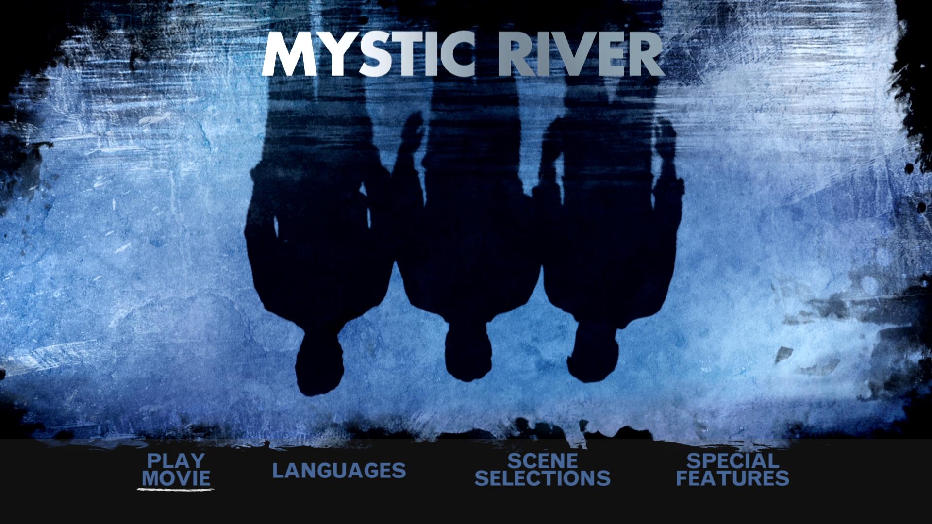 Mystic river movie mystic river - 1920x1080