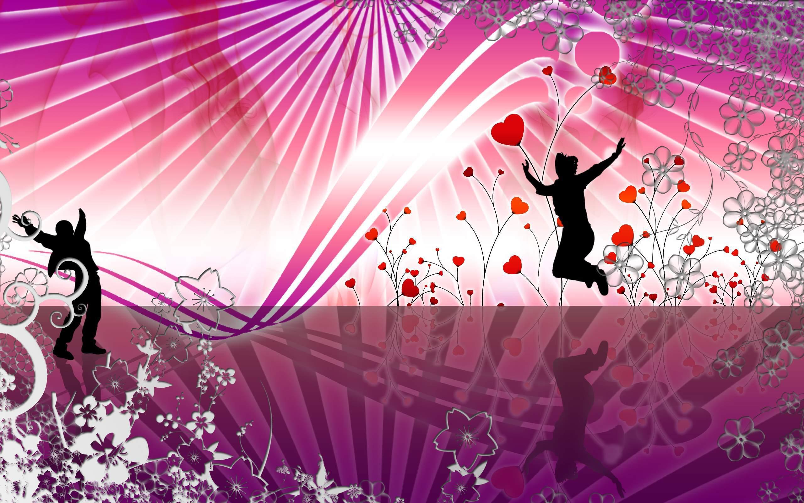 Картинки на тему танцы для презентации, днем рождения виде