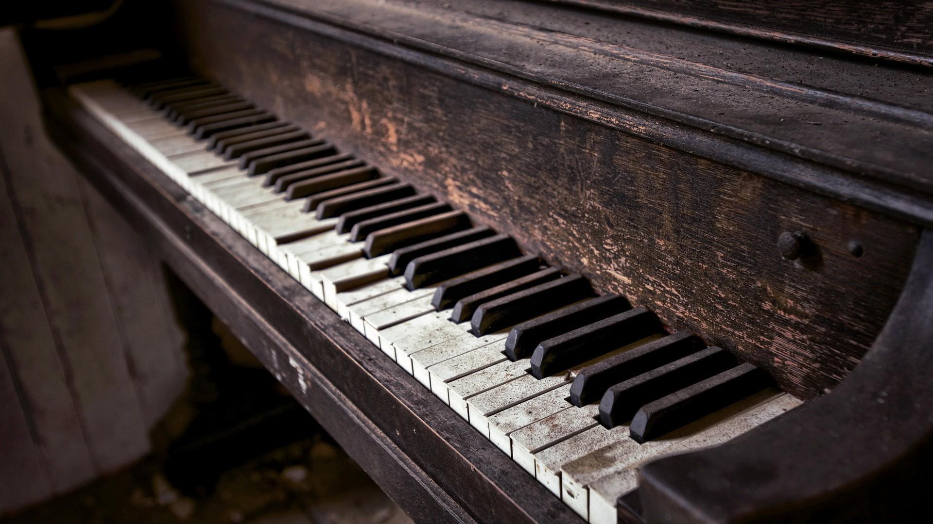 Картинки с фортепиано, открытки вставляемым текстом