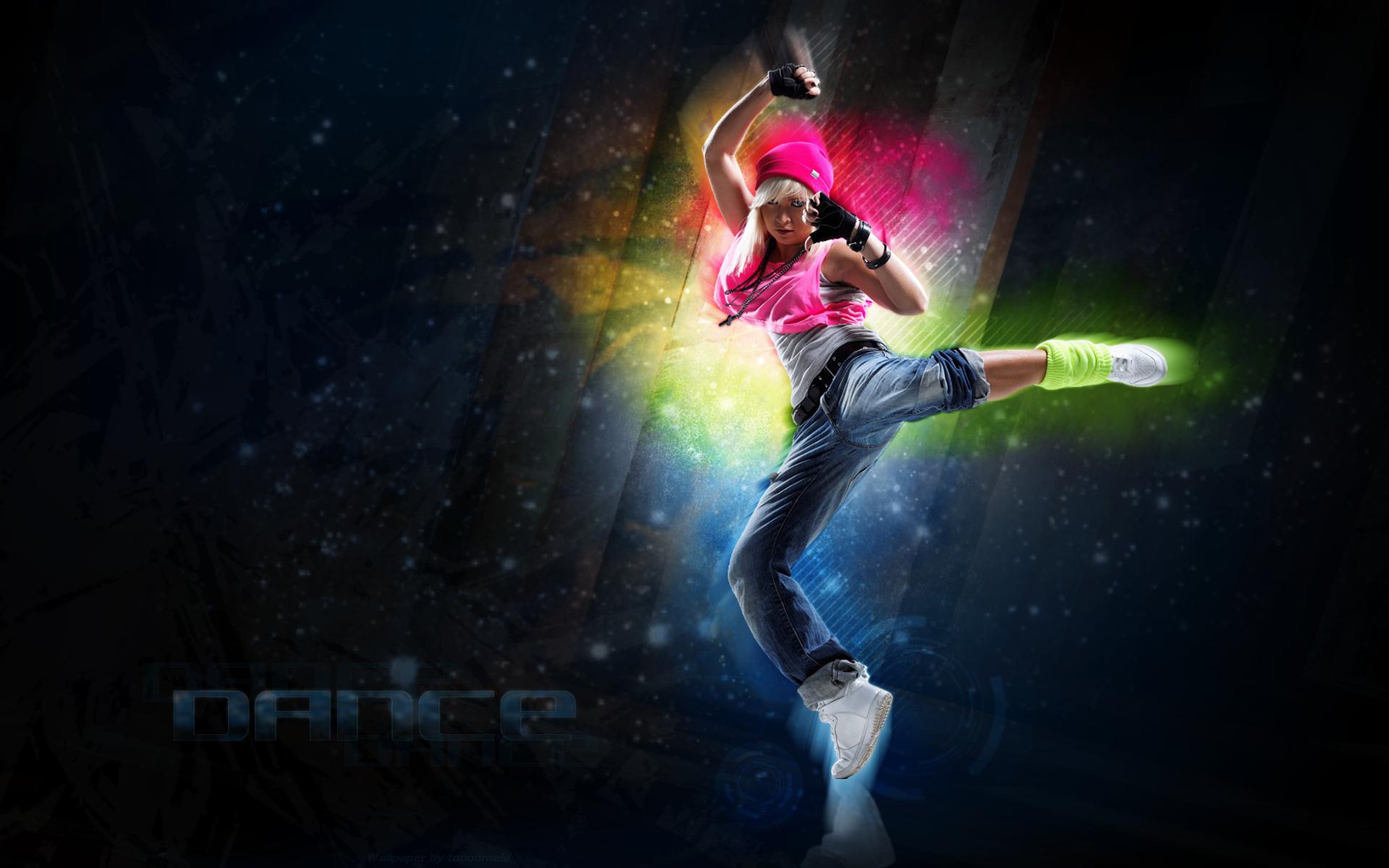 Фото женщины танцуют 20 фотография