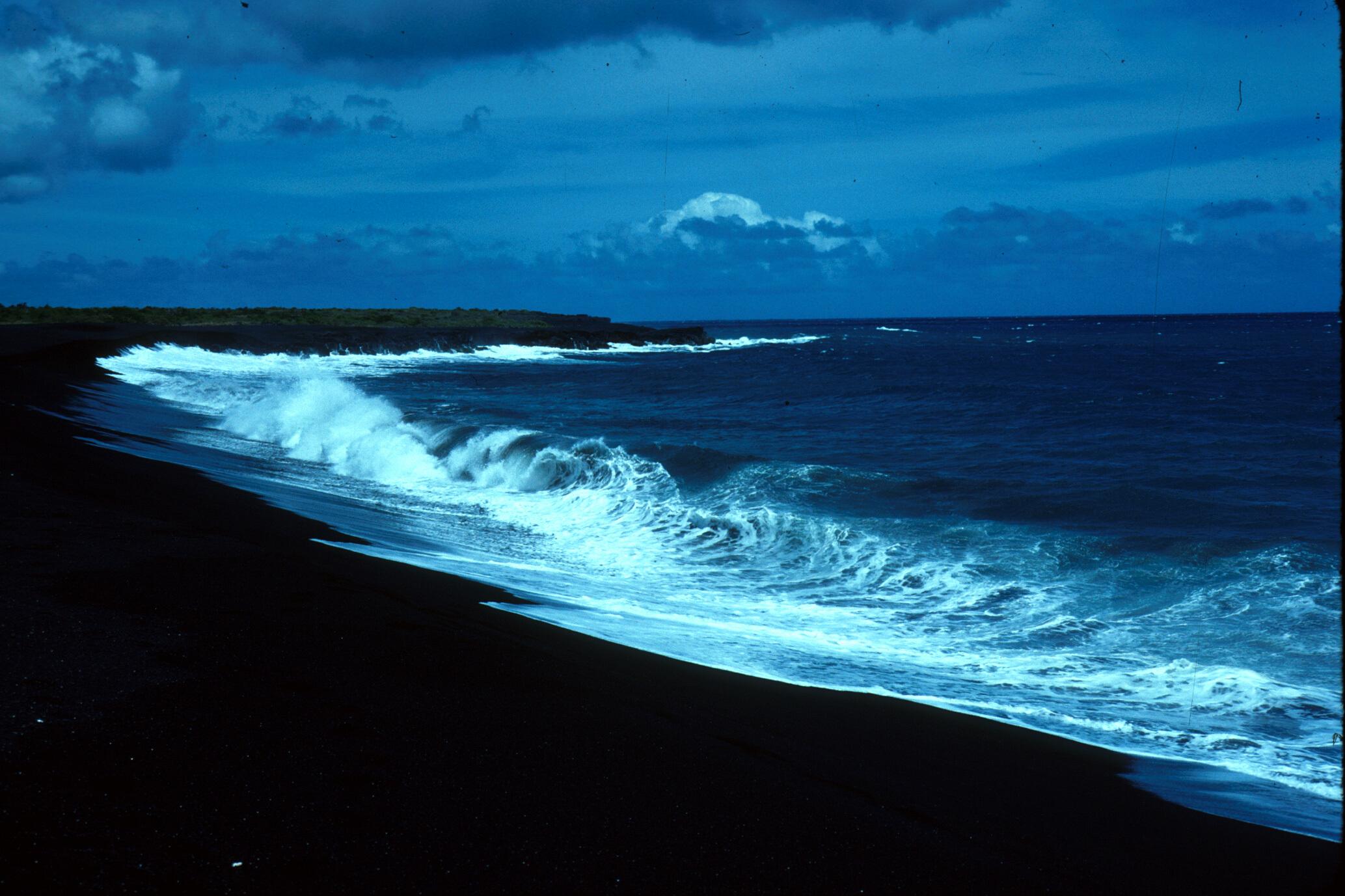 black beach related keywords amp suggestions black beach
