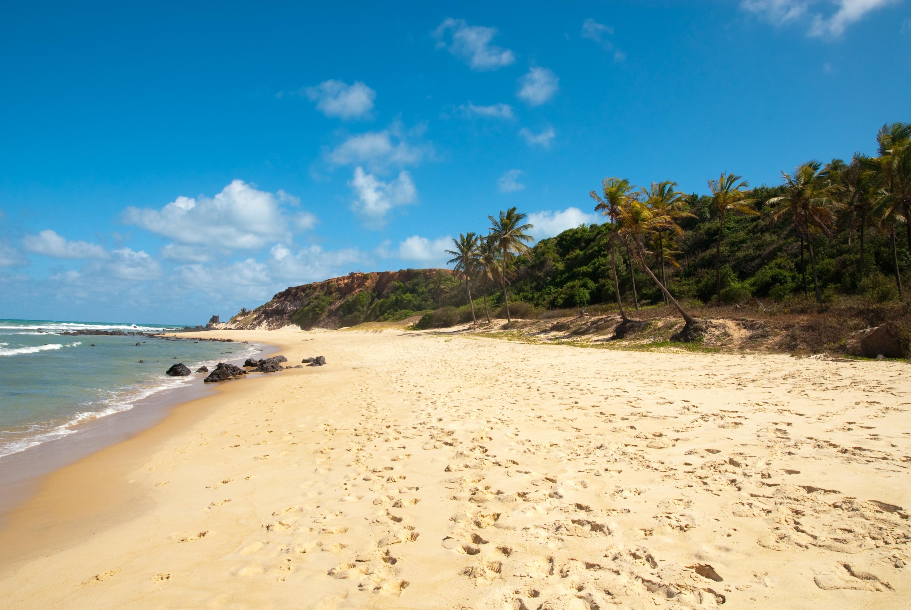 подарок реальные фото пляж часто