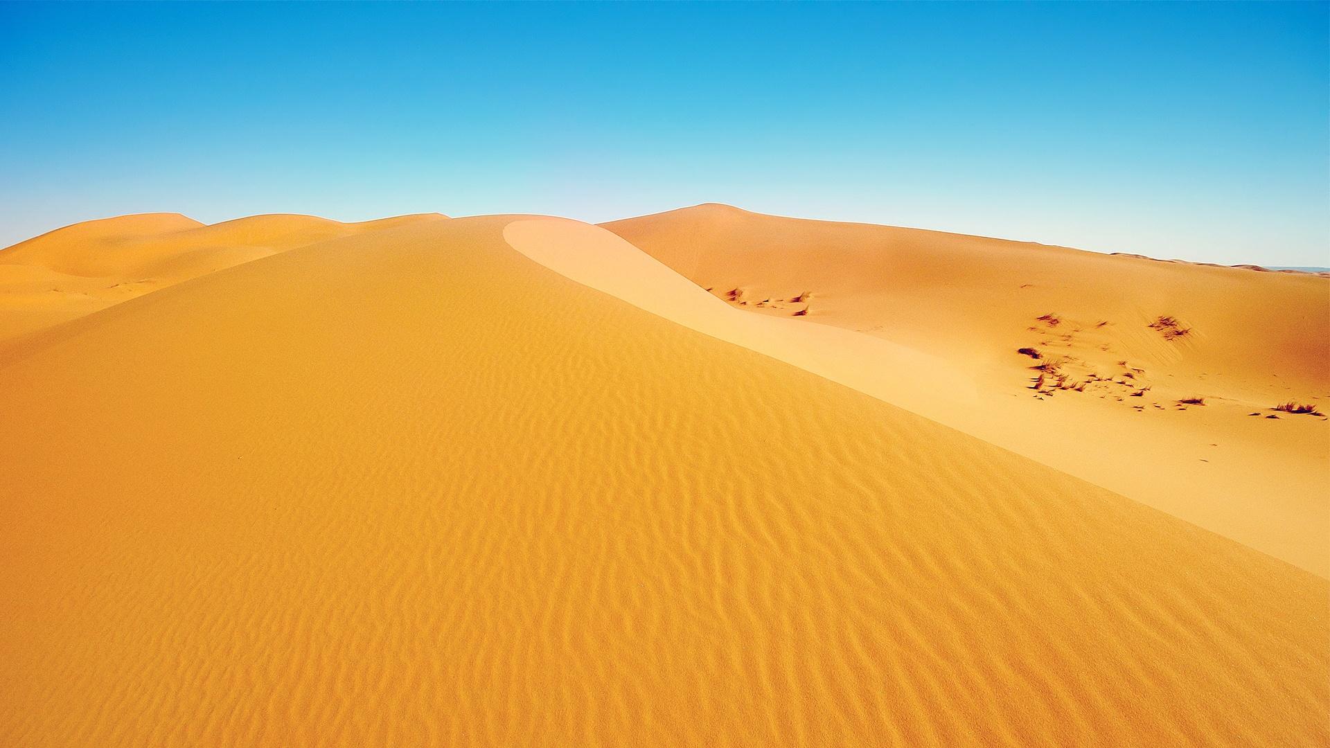 Болеть здоровье, картинки пустыня в высоком качестве