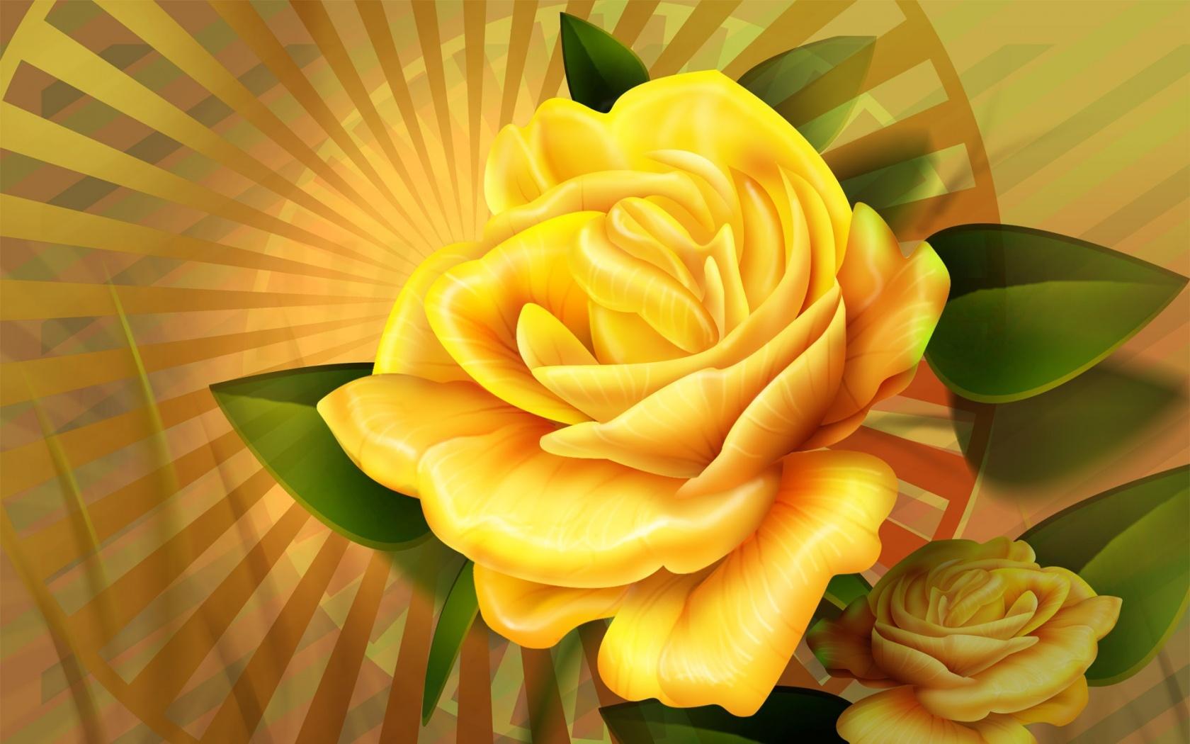 Красивые анимационные картинки цветов, картинки