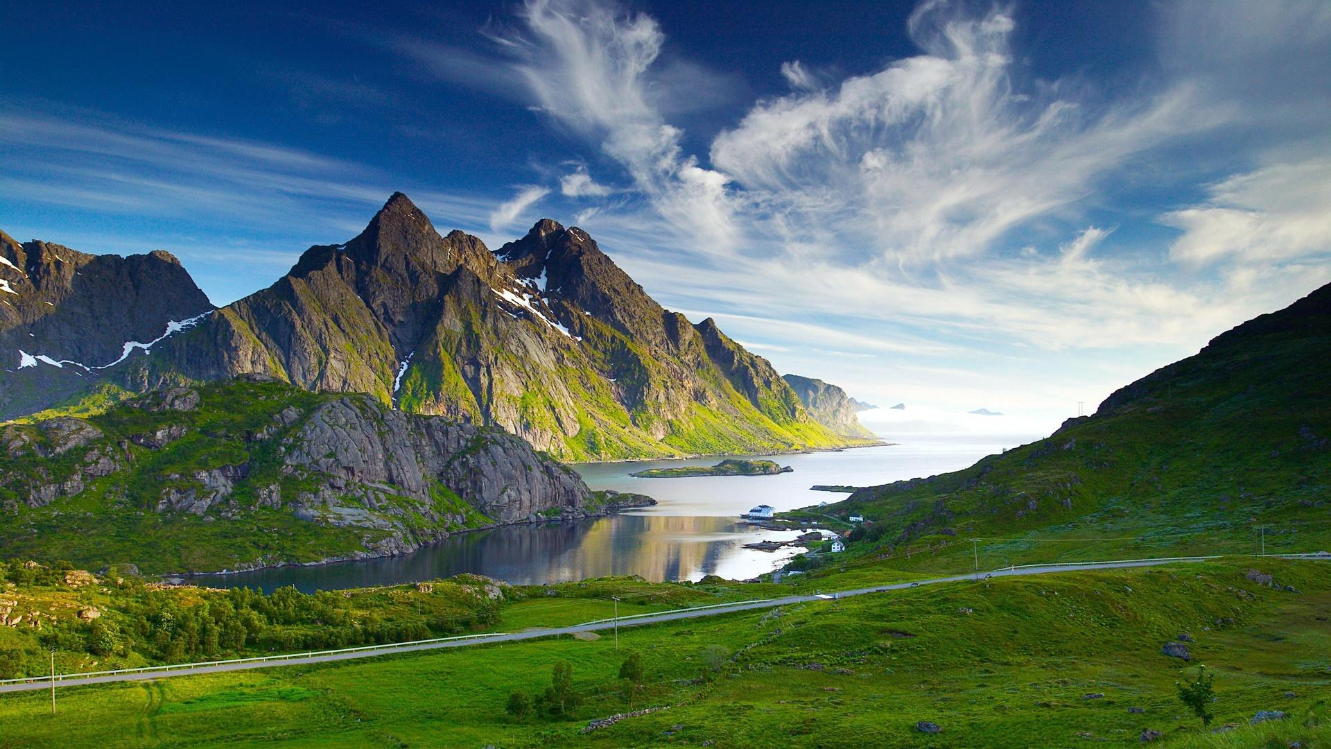 gaping-davidson-beauty-north-hills
