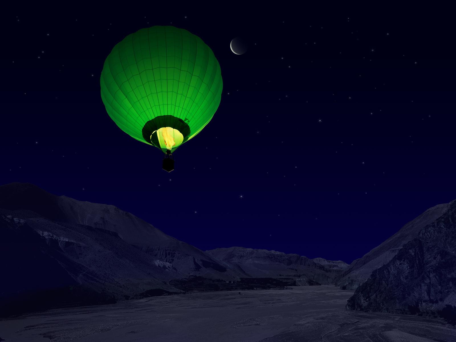 Best Wallpaper Night Hot Air Balloon - Nature___Other_Night_flying_in_a_hot_air_balloon_088182_  Picture-41733.jpg