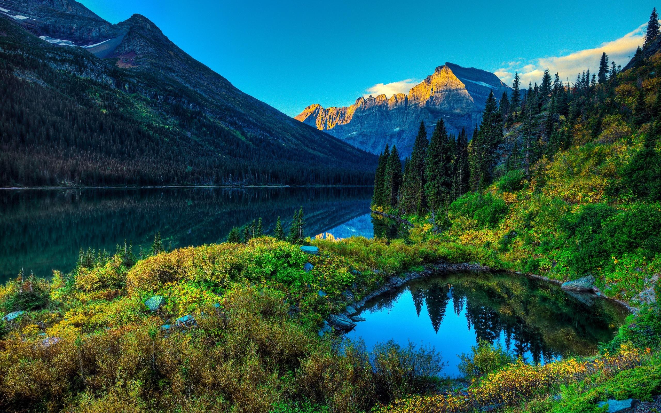 боюсь бегу, фото горных пейзажей в высоком качестве картинка интернета