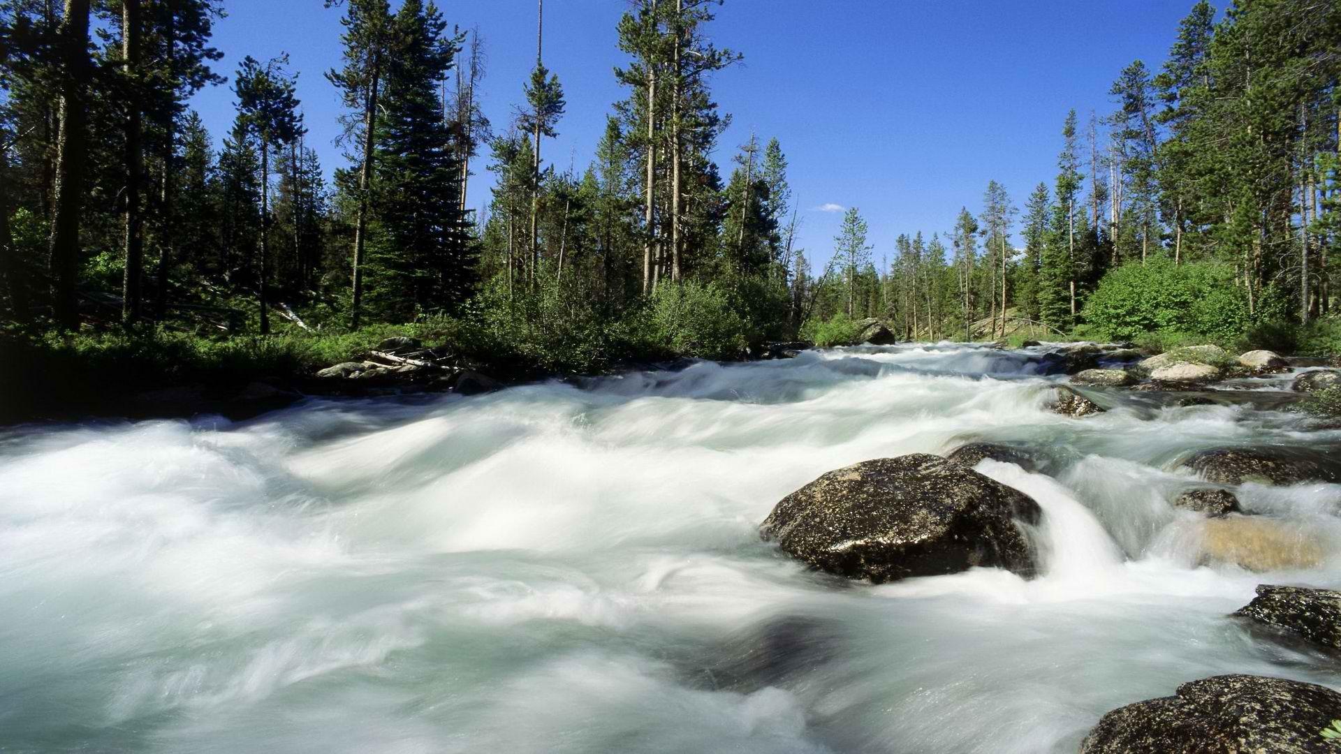 значит железными фото течение реки время времени, чтобы