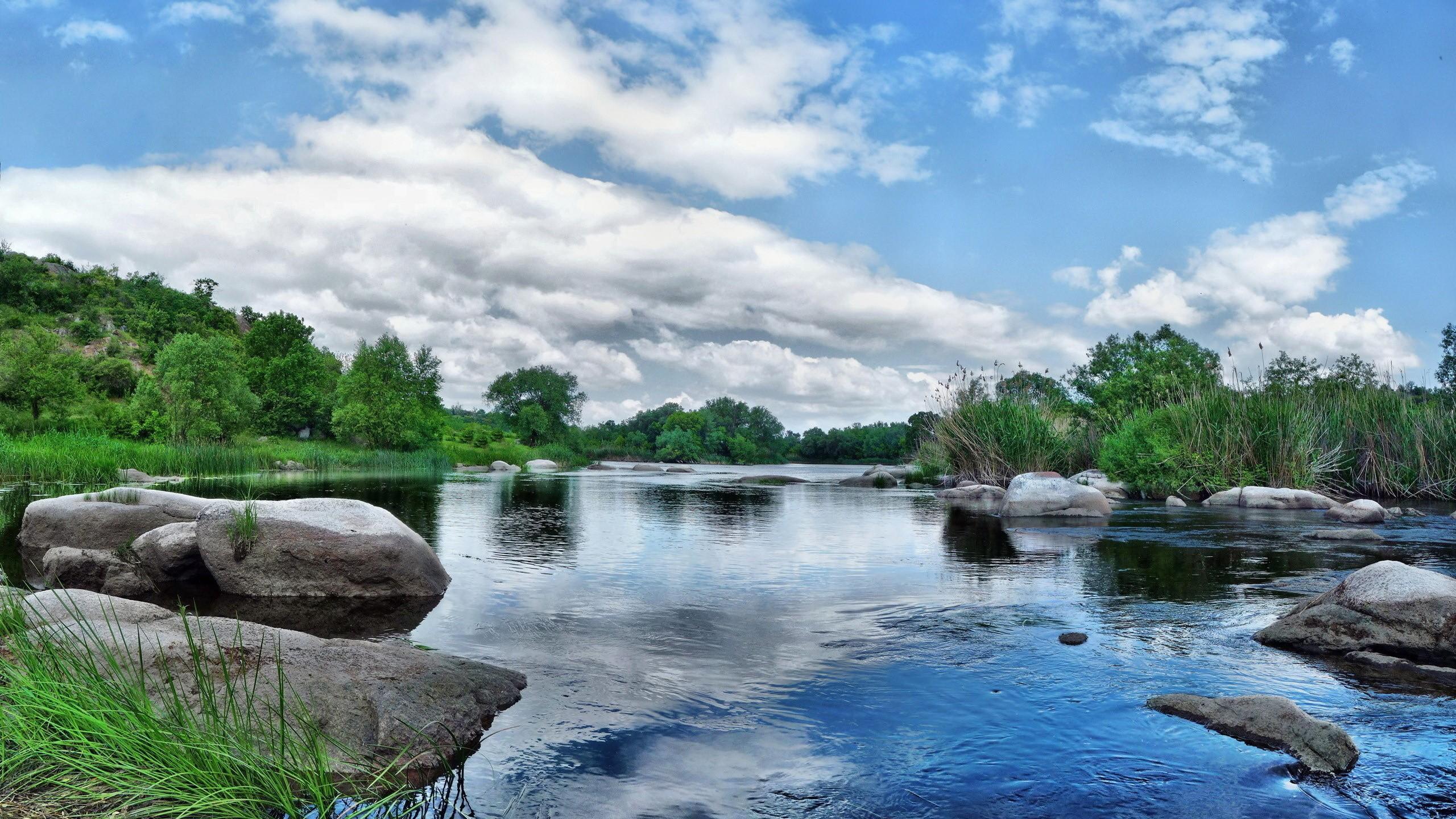 download rocky river wallpaper - photo #17