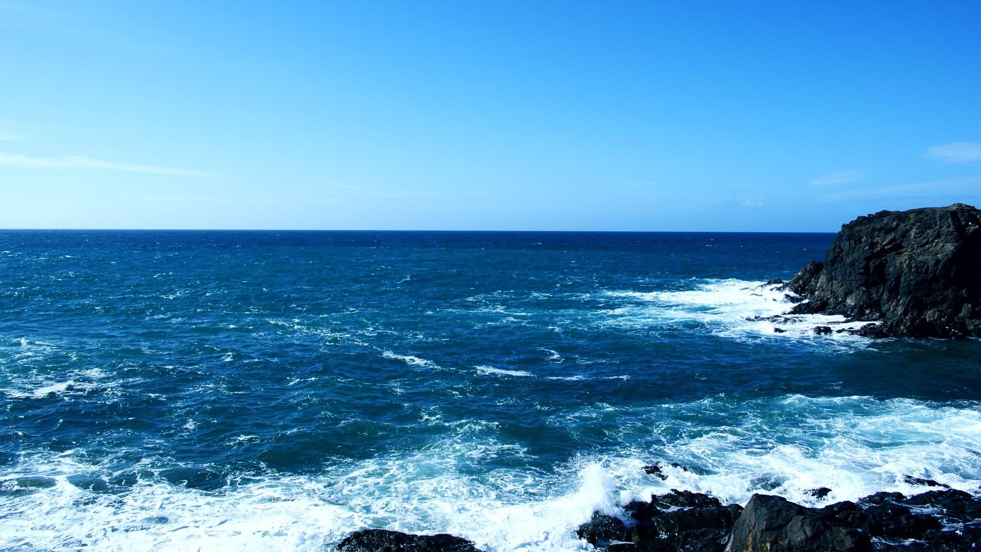 картинки море в большом формате