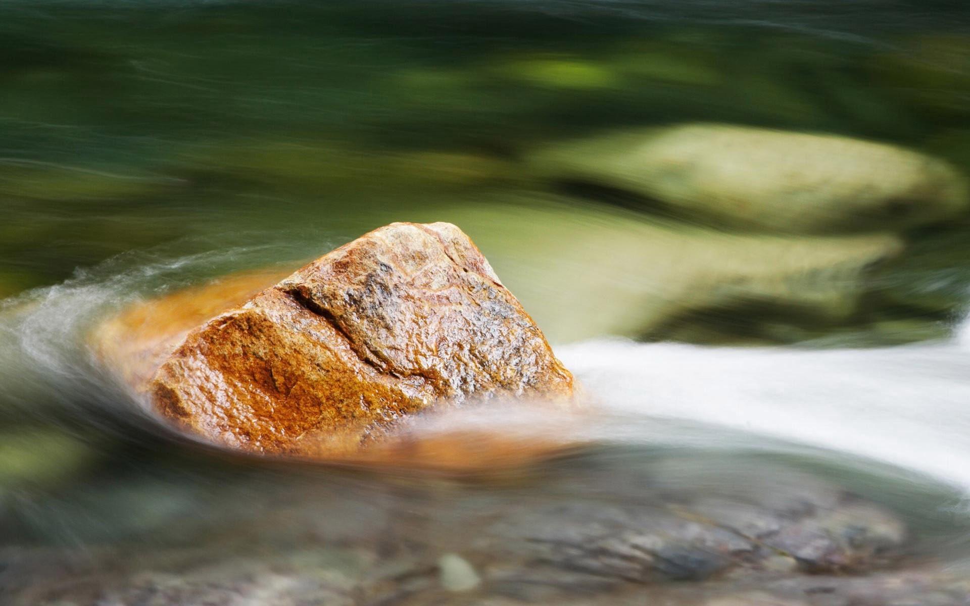 how to get stream stones