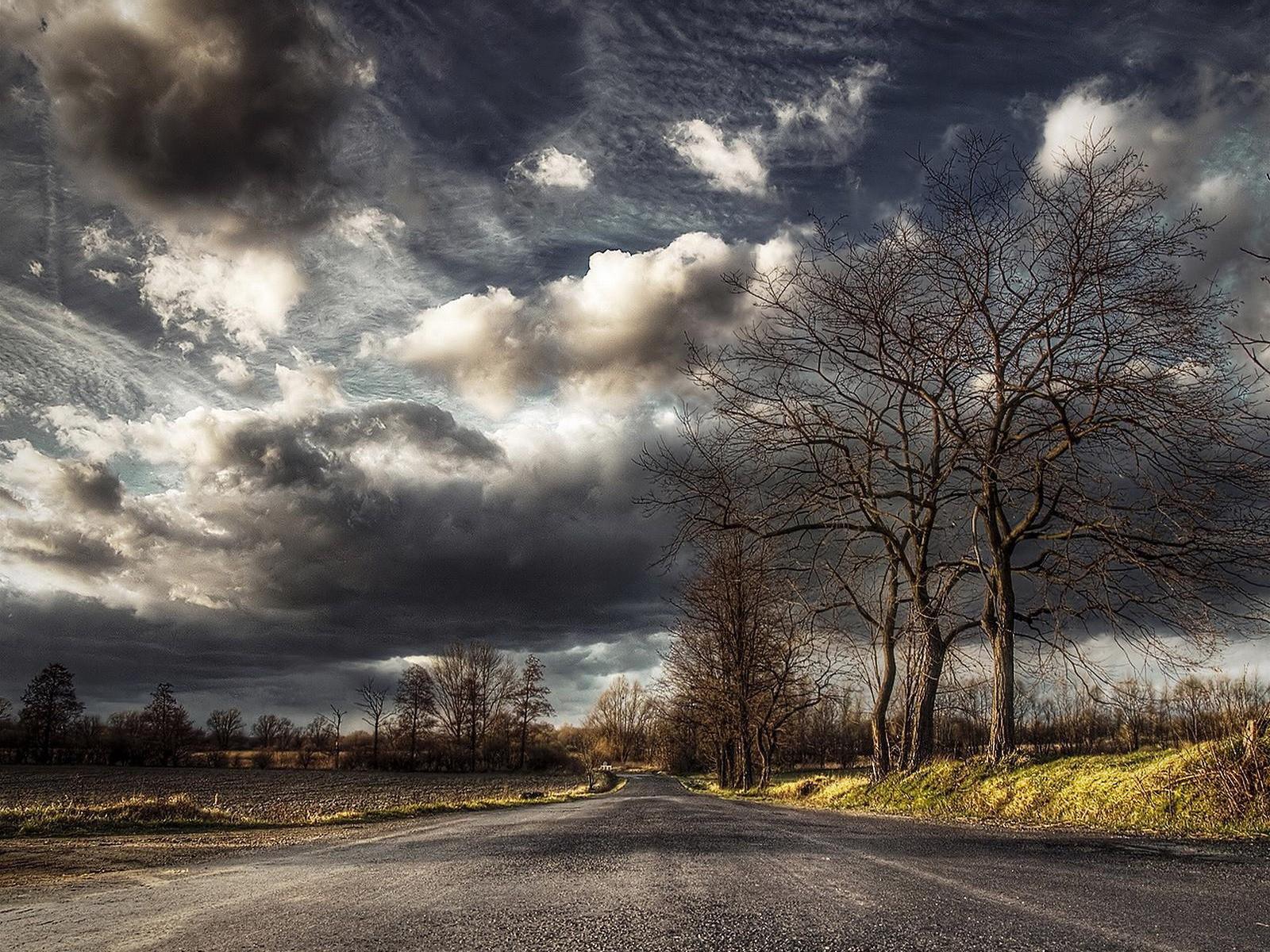 так несколько красивые картинки пасмурной погоды лучшим способом провести