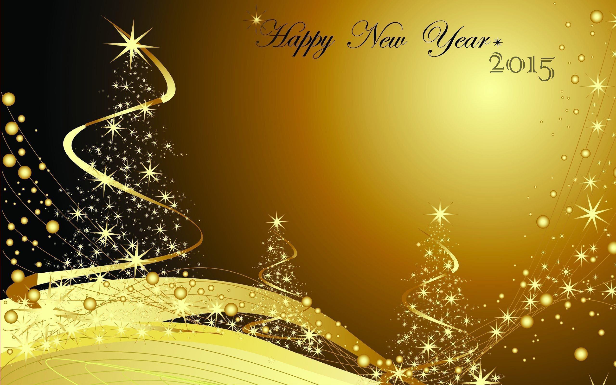 С новым годом поздравления бухгалтеру