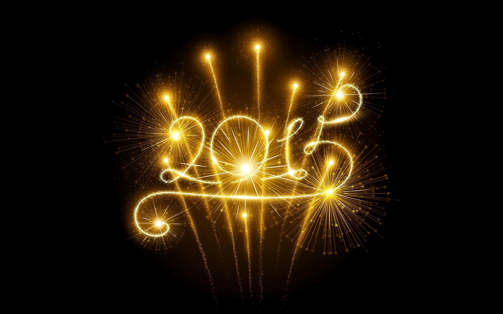 Своими руками, поздравление картинки 2015
