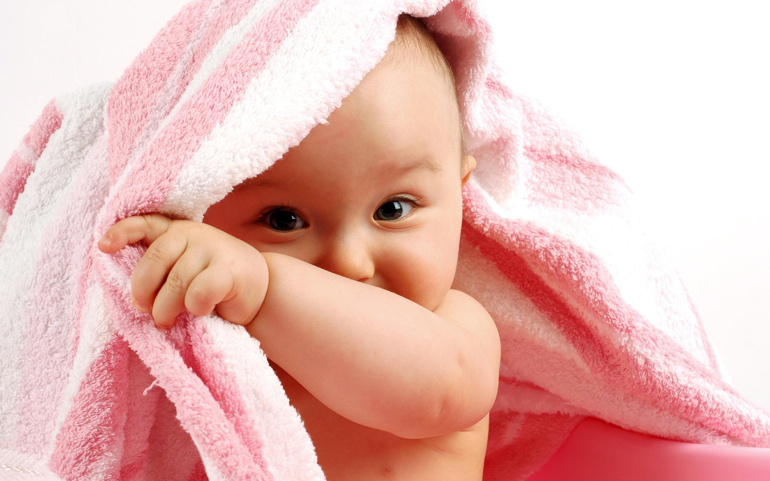Юбилеем, открытки маленькими детьми