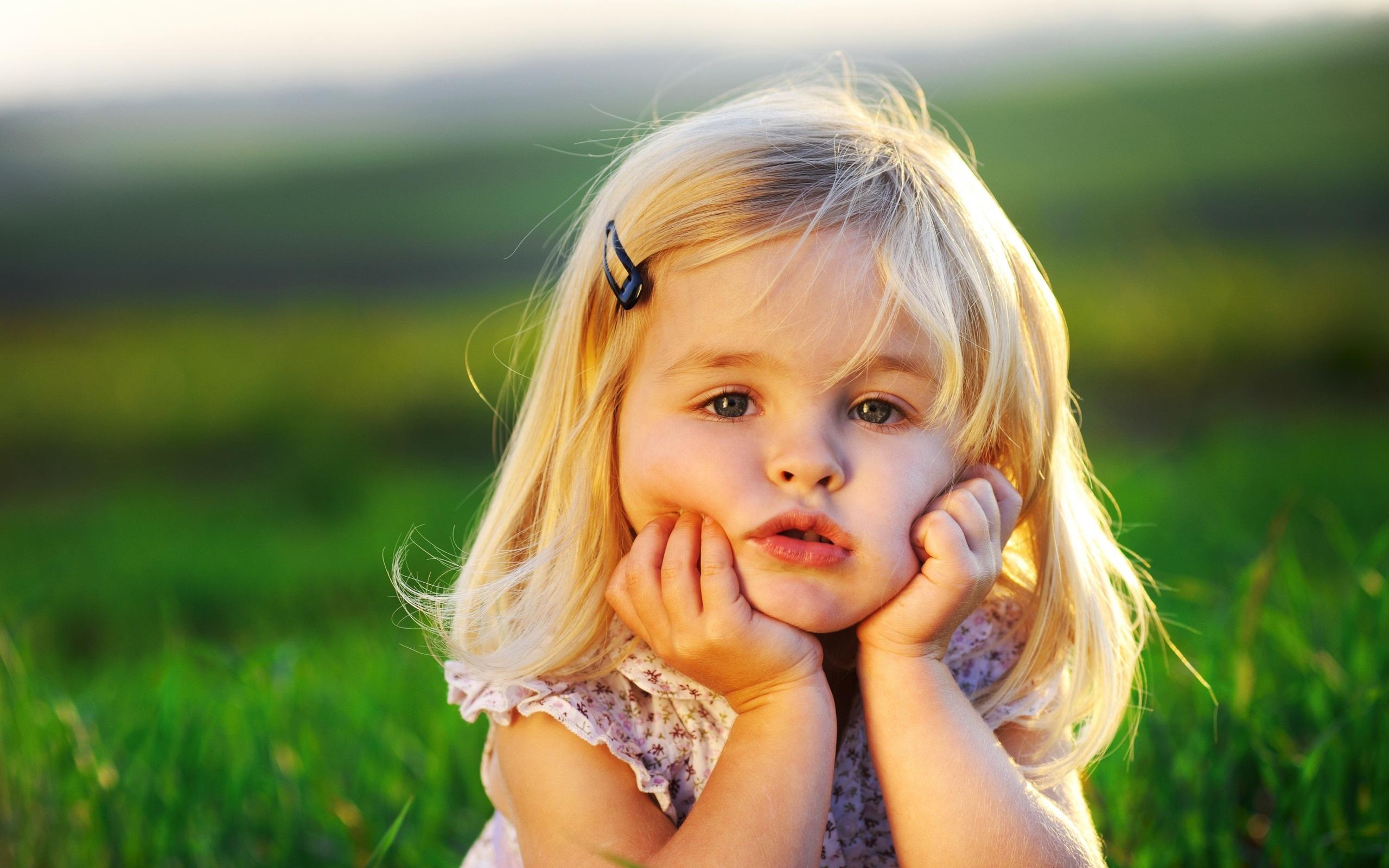 Открытка добрым, картинки маленьким деткам