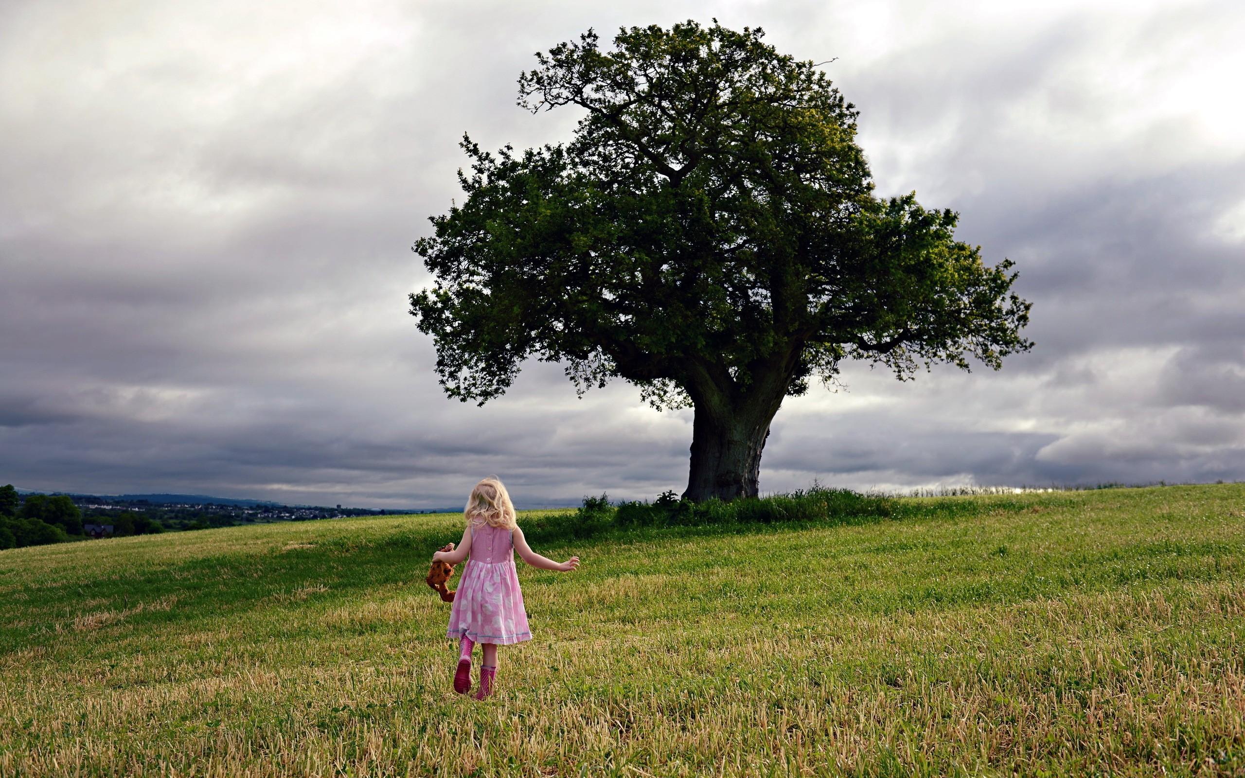 многим картинки дерево это счастье нас можете