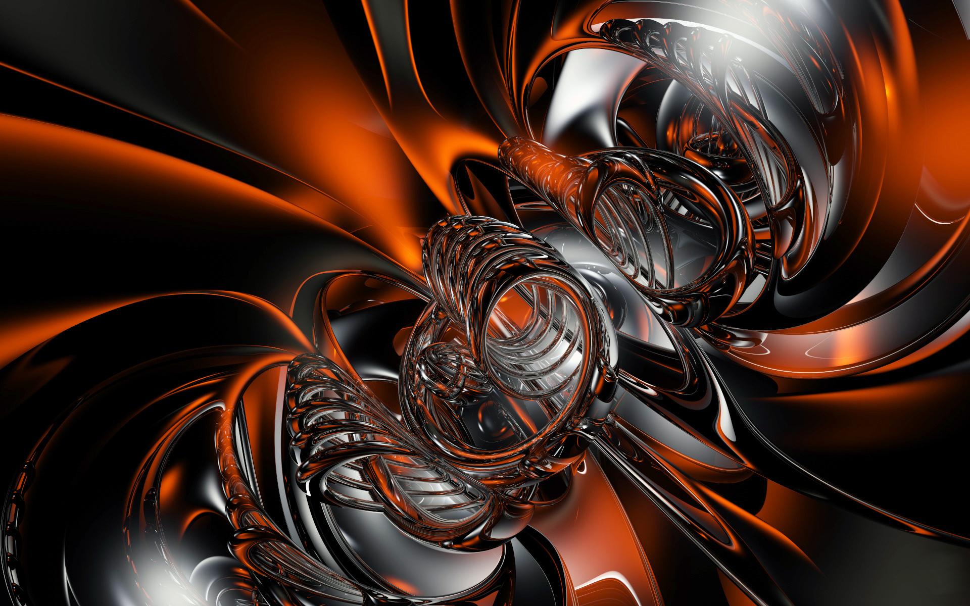 картинки телефона абстракция своих