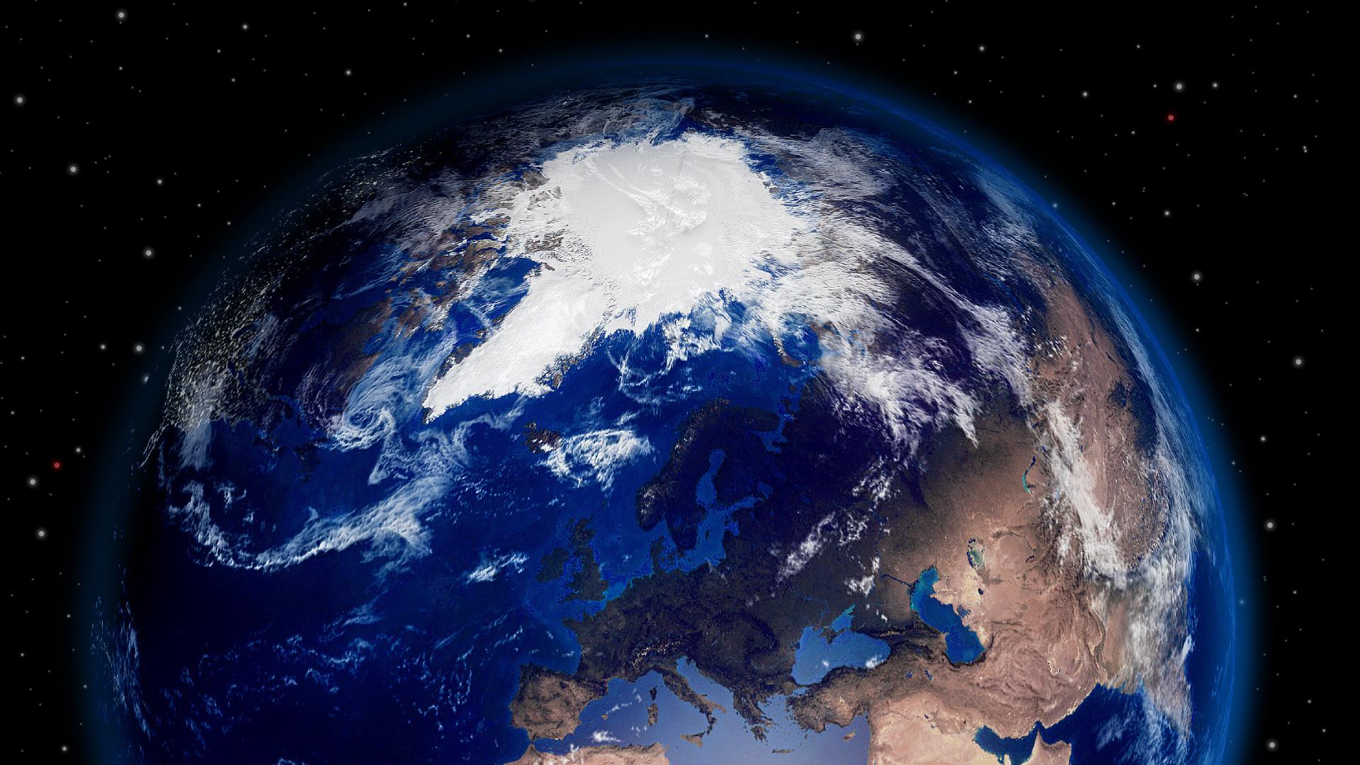 фото земного шара из космоса высокого разрешения смастерить кукурузы