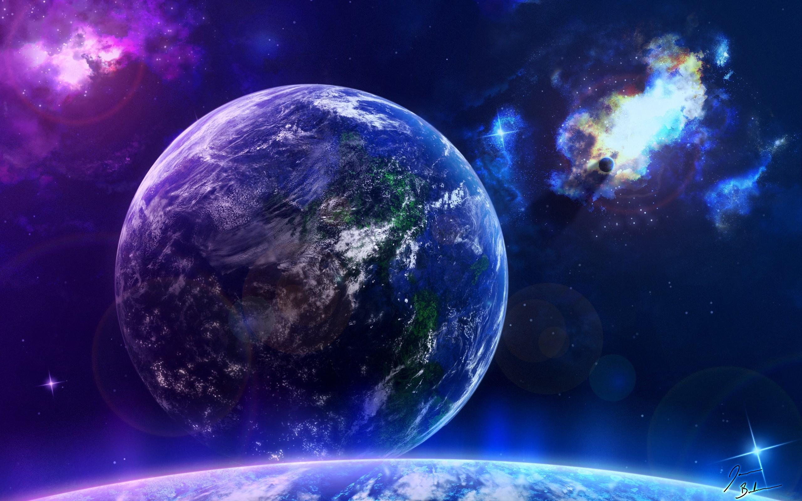 planeta-soeorasi-video