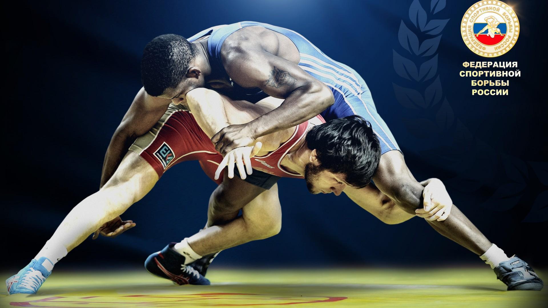 скачать греко-римская борьба фото
