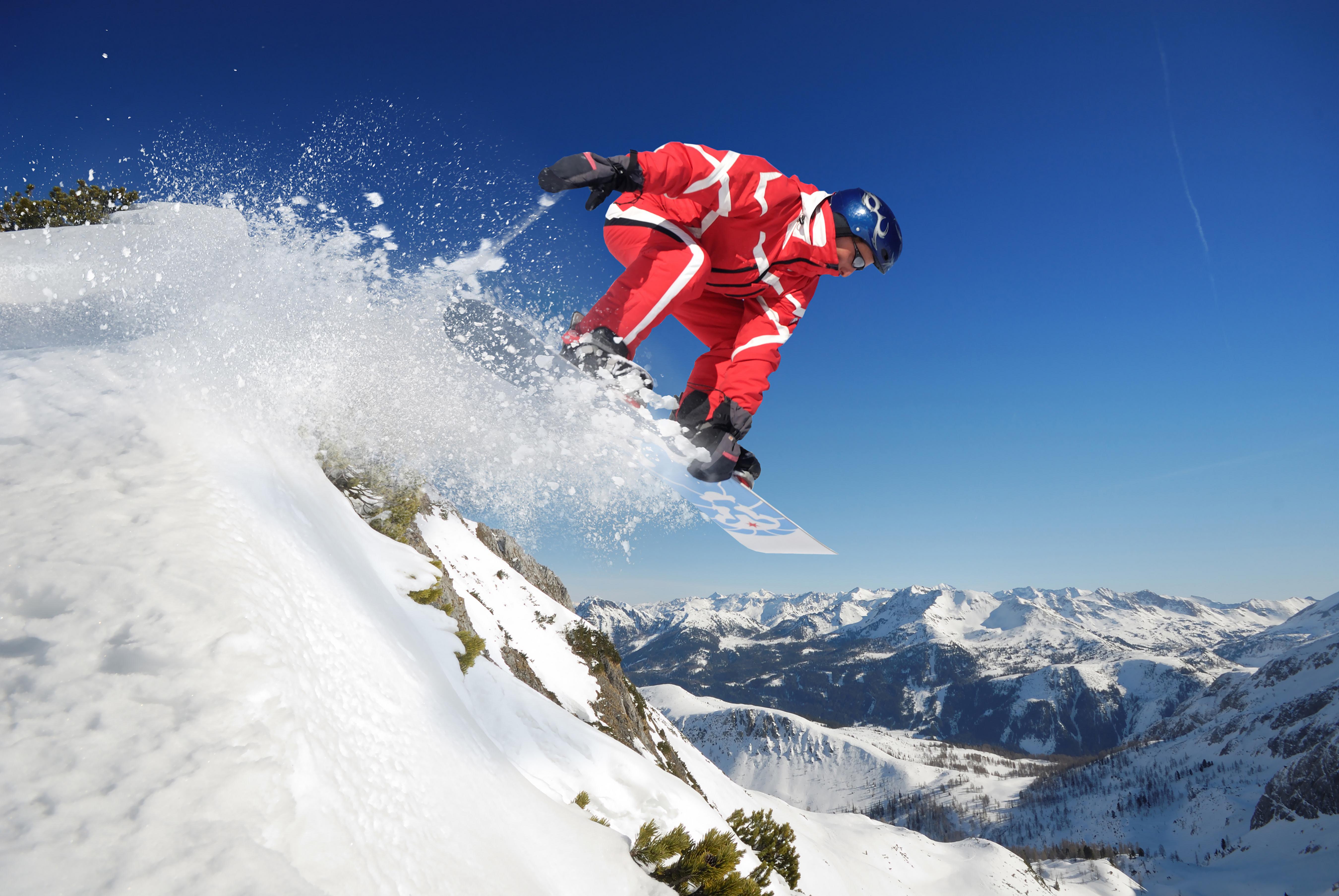 сноуборд картинки на рабочий причине разительного