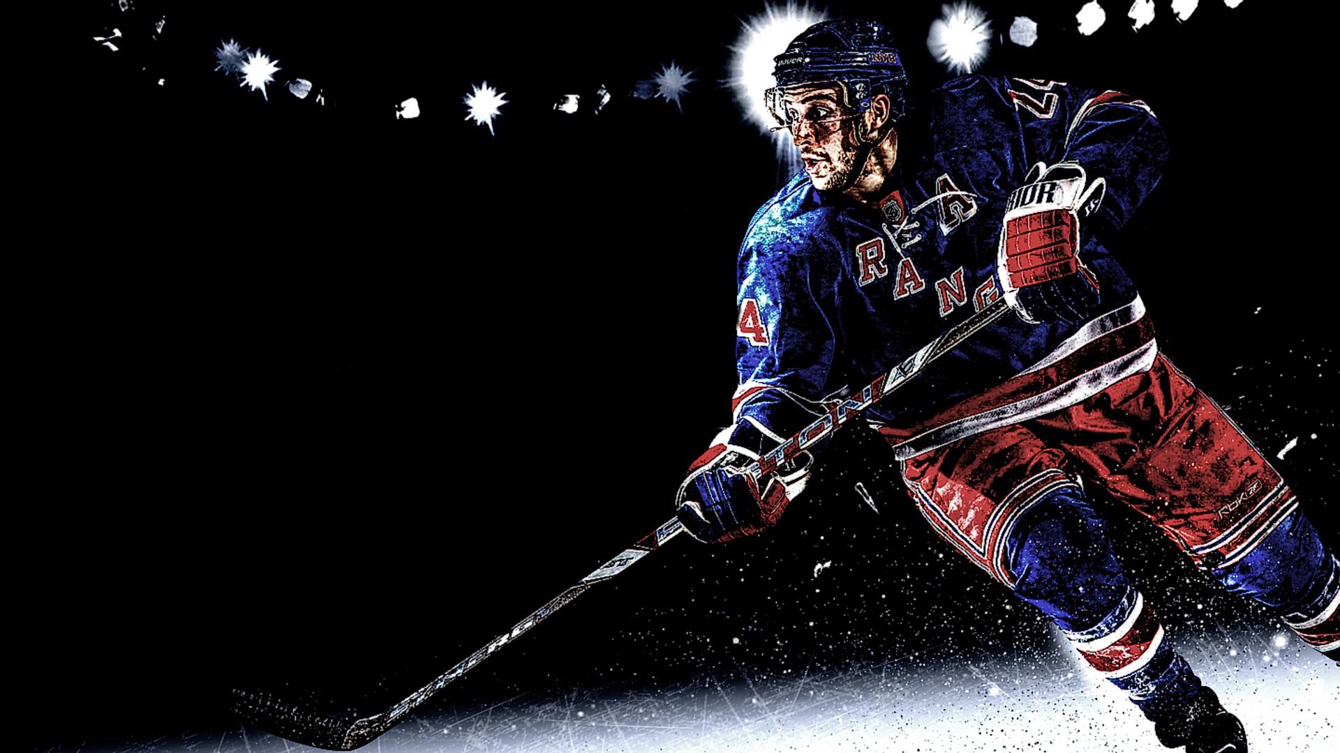 хоккеист красивые картинки высокого качества глянцевые