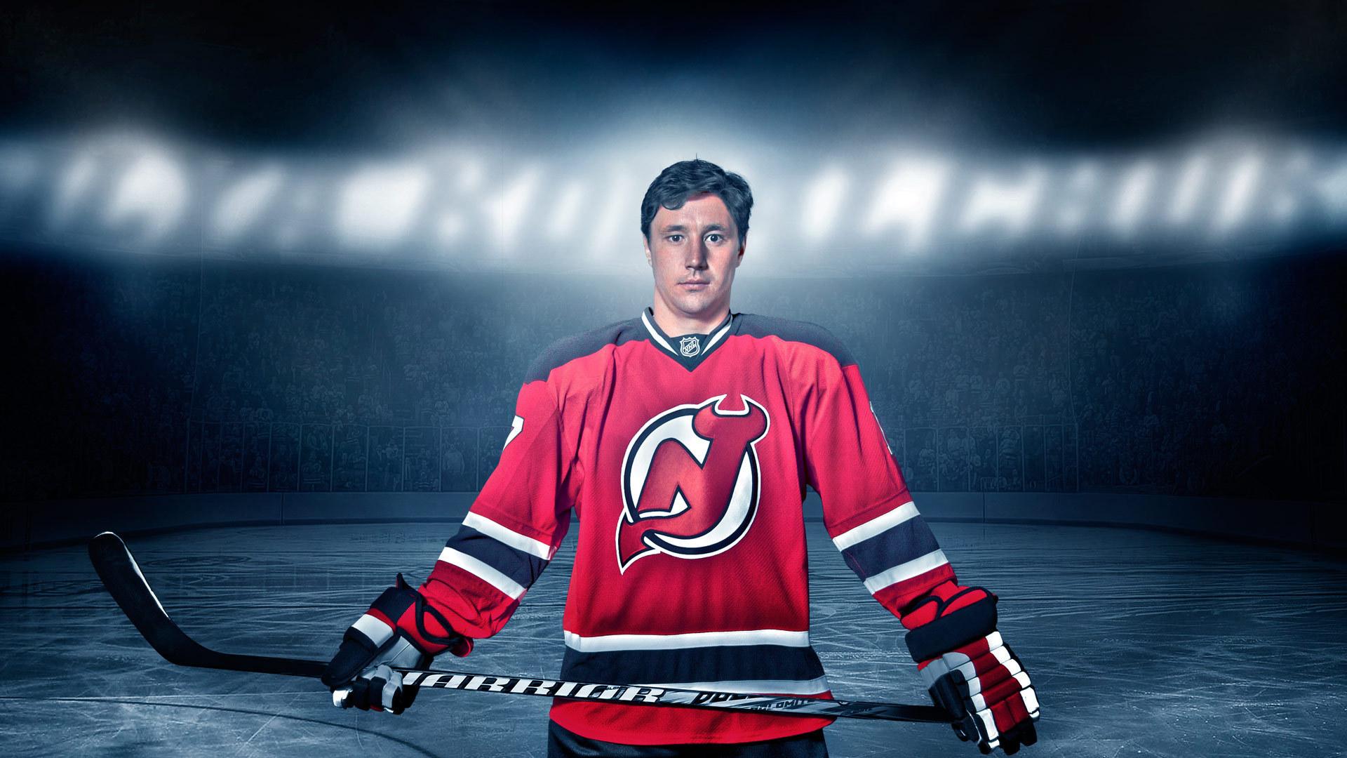 Фото хоккеистов на рабочий стол айфона