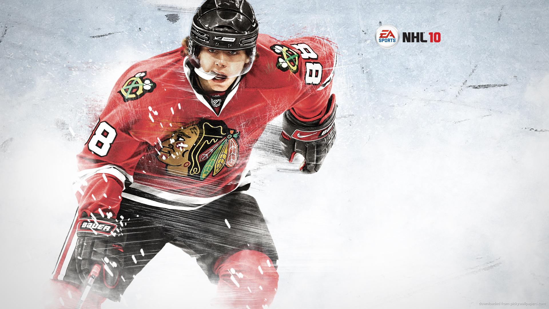 Картинки хоккей для рабочего стола