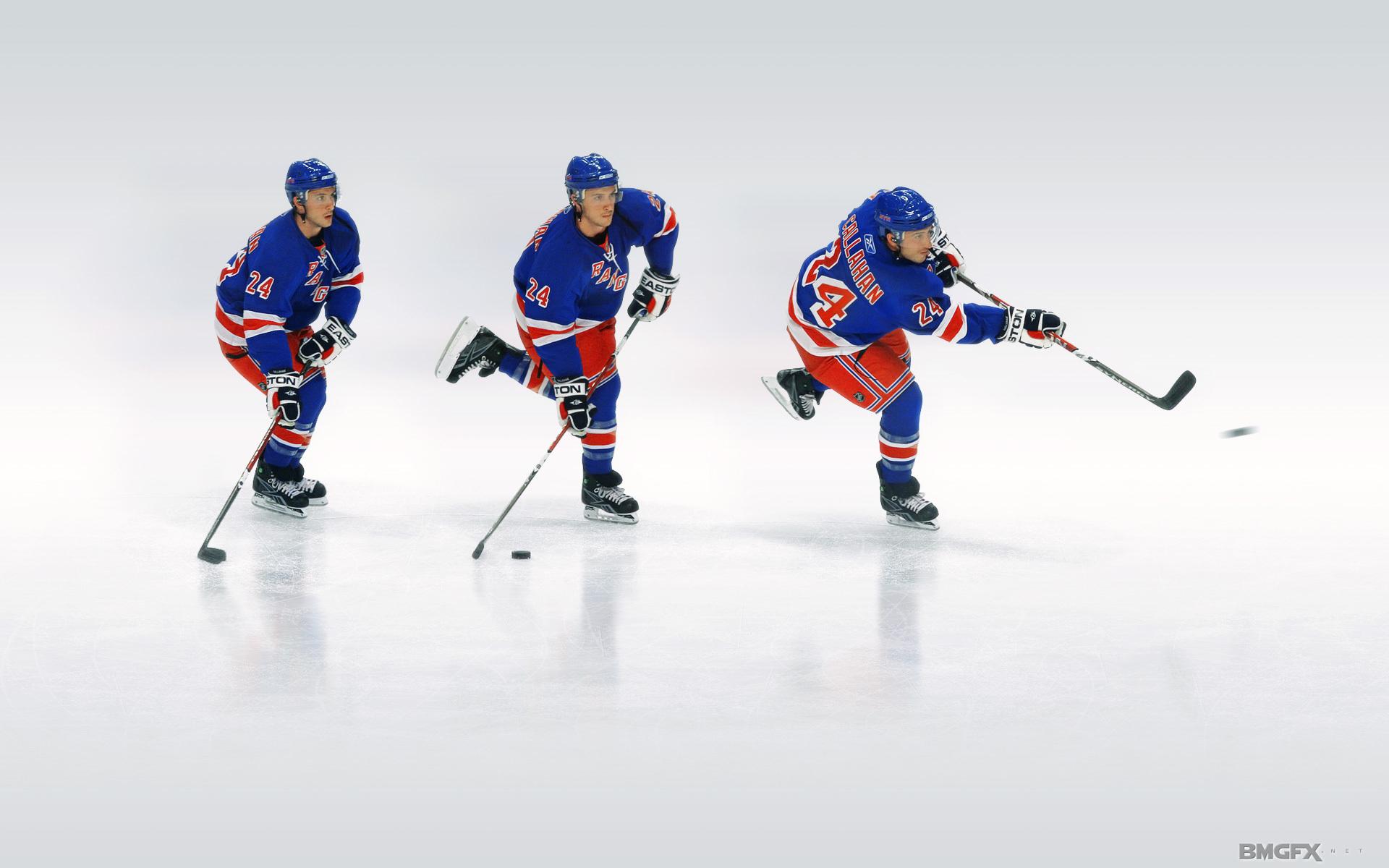 Hockey Rink Wallpaper  ModaFinilsale