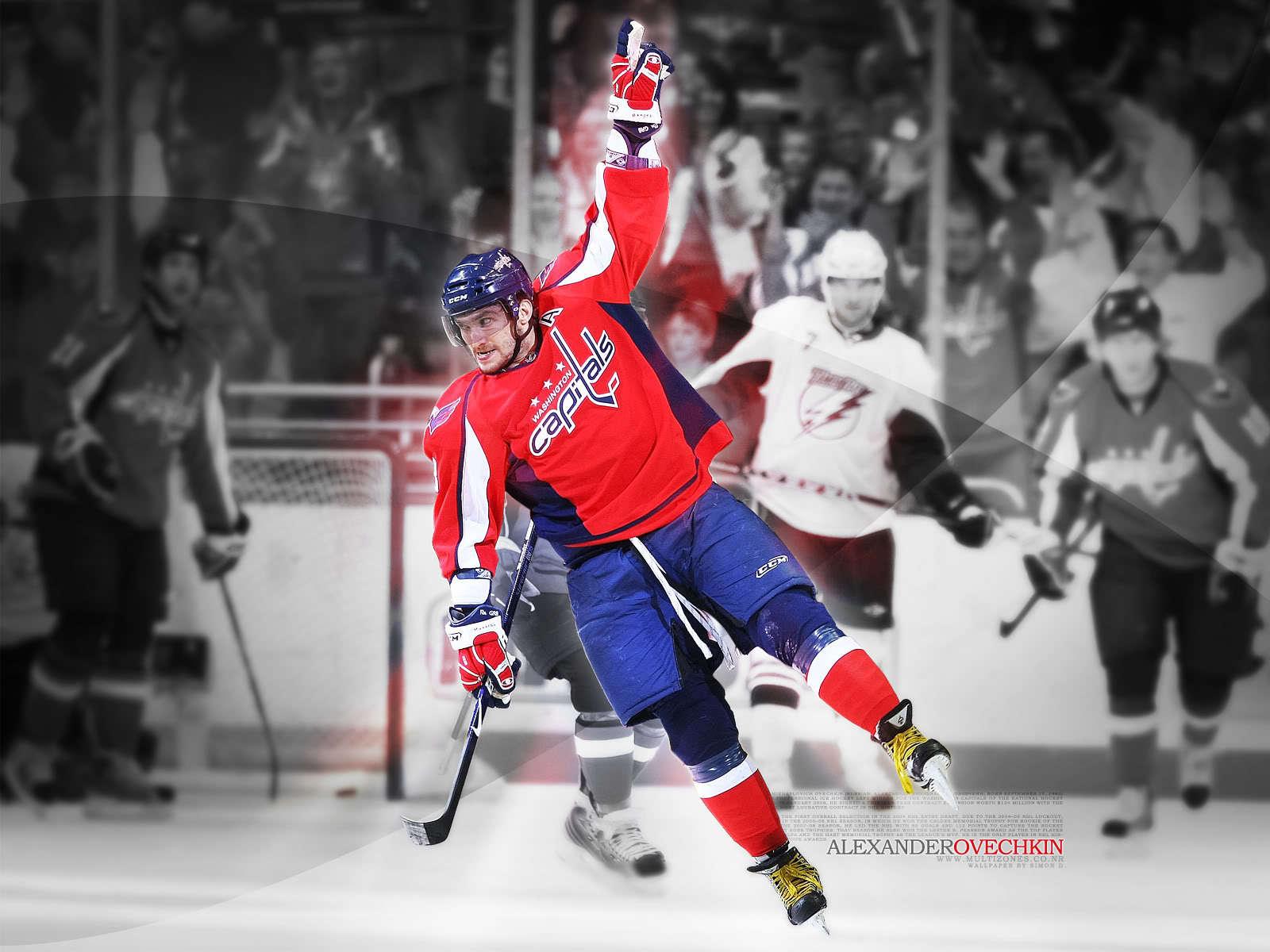 хоккей фото картинки с инфографикой