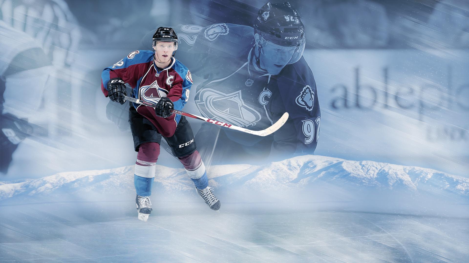 вид хоккей фото картинки с инфографикой интерьерный штрих