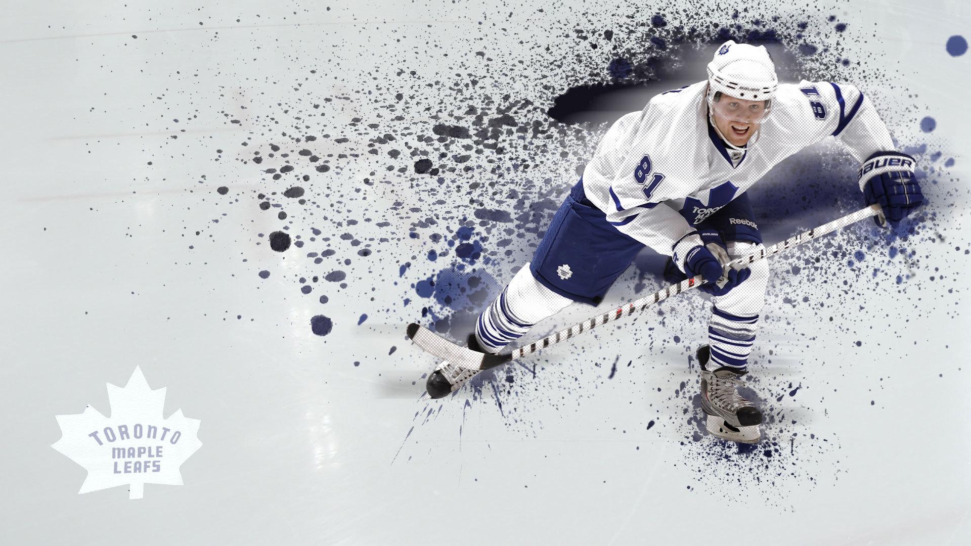 Картинки хоккей с шайбой на рабочий заметить успеете