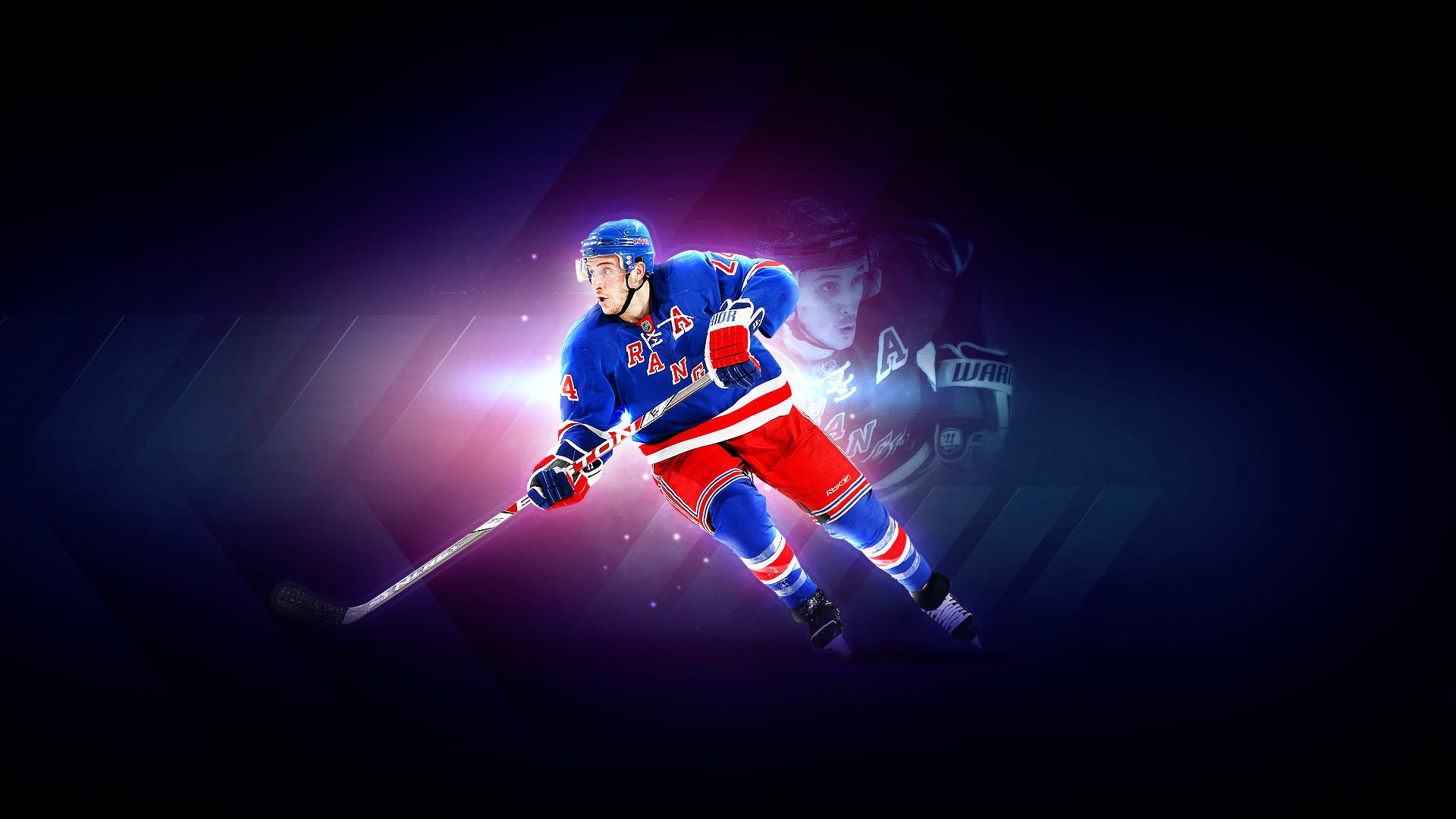 Картинки хоккея на телефон