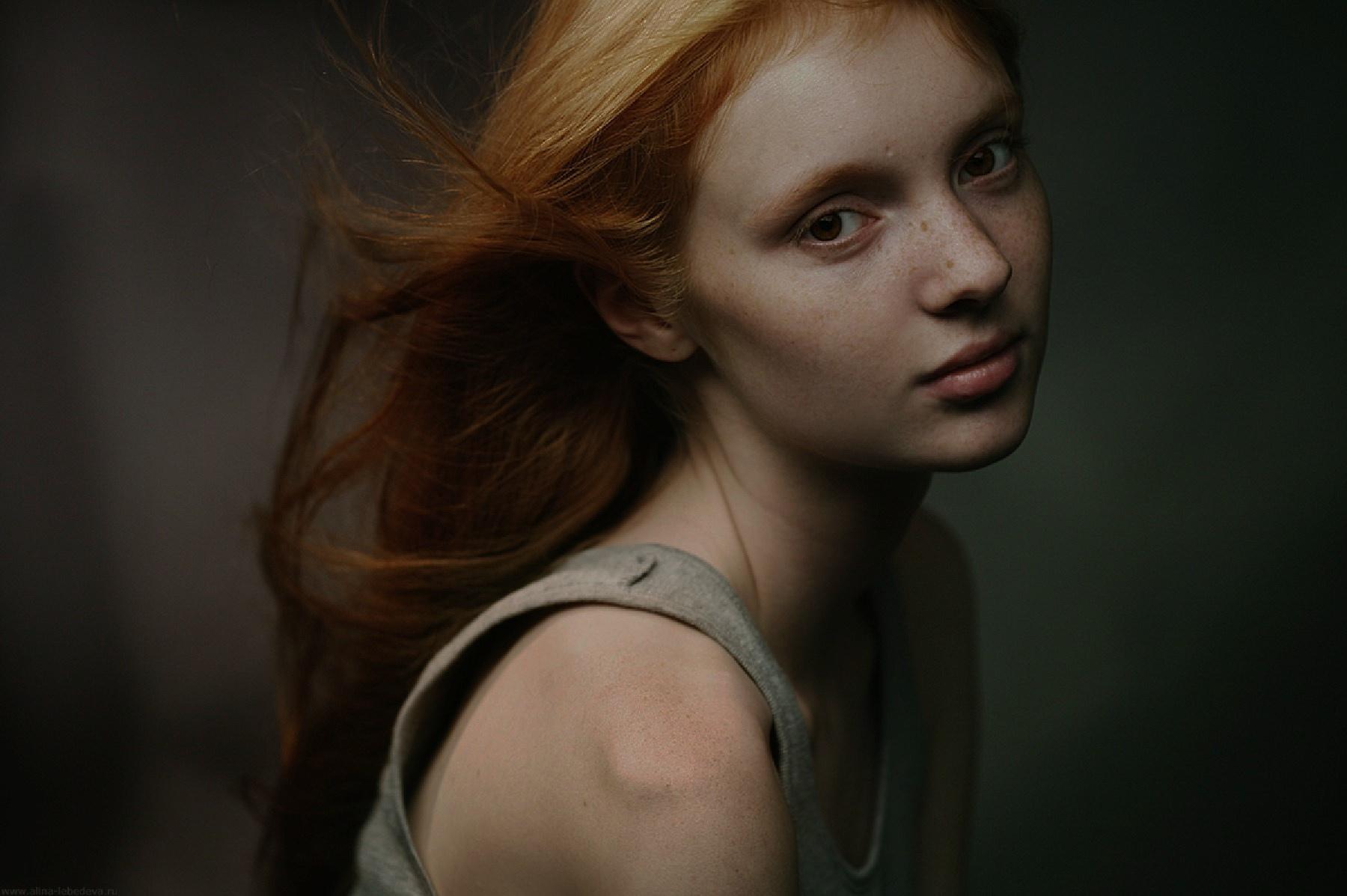 Девушка дмитрия борисова фото