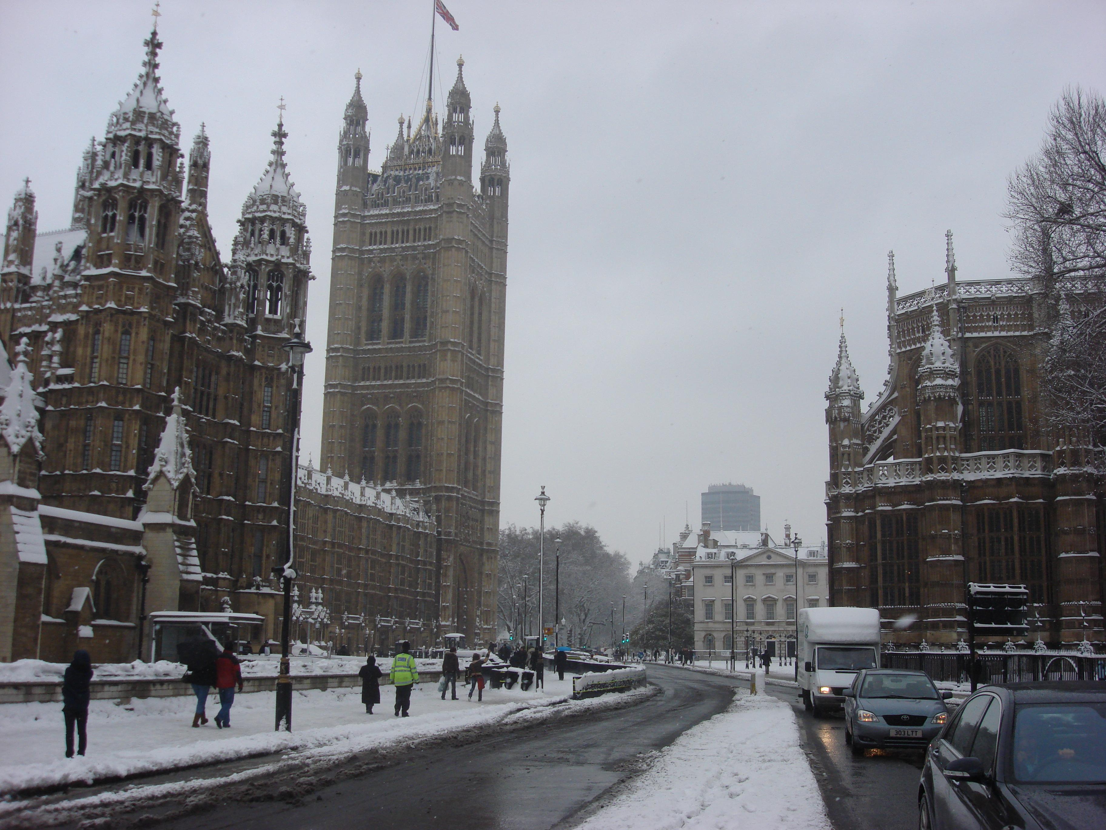 Снеговик из ниток фото поэтапно отбеливающая, уникальная