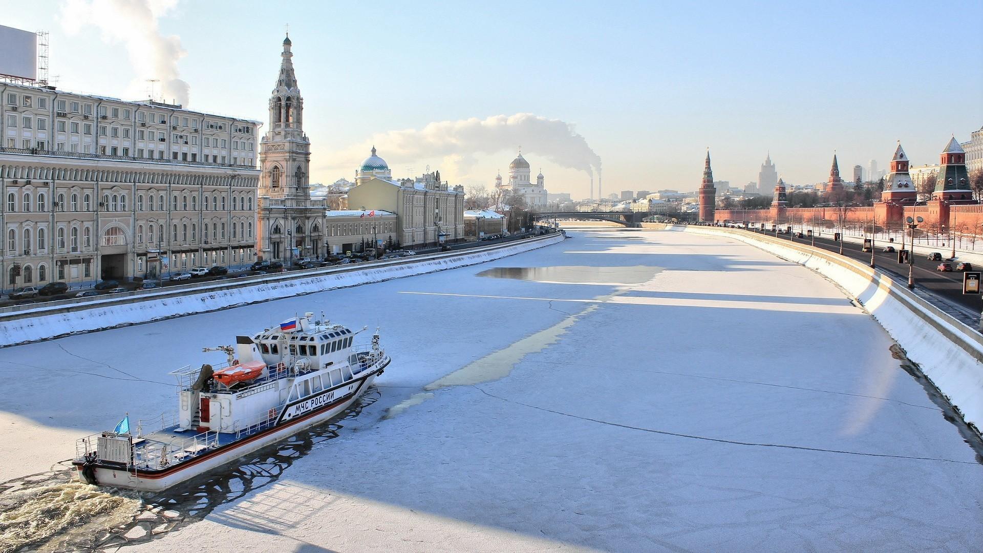 киев кремль фото
