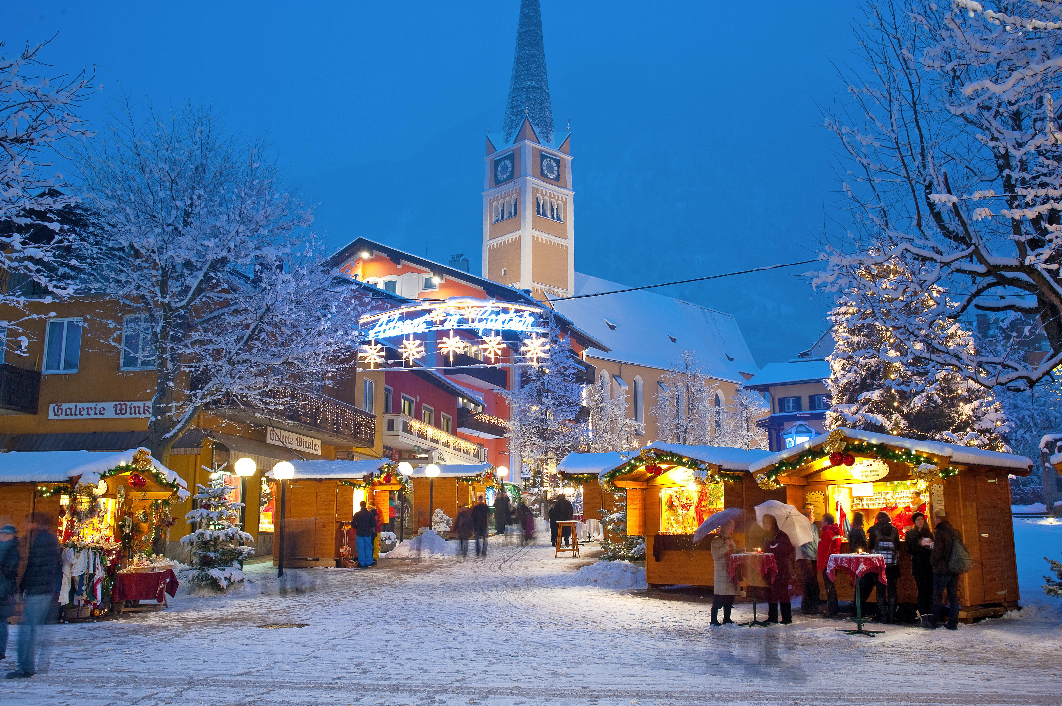 """Результат пошуку зображень за запитом """"рождество австрия"""""""