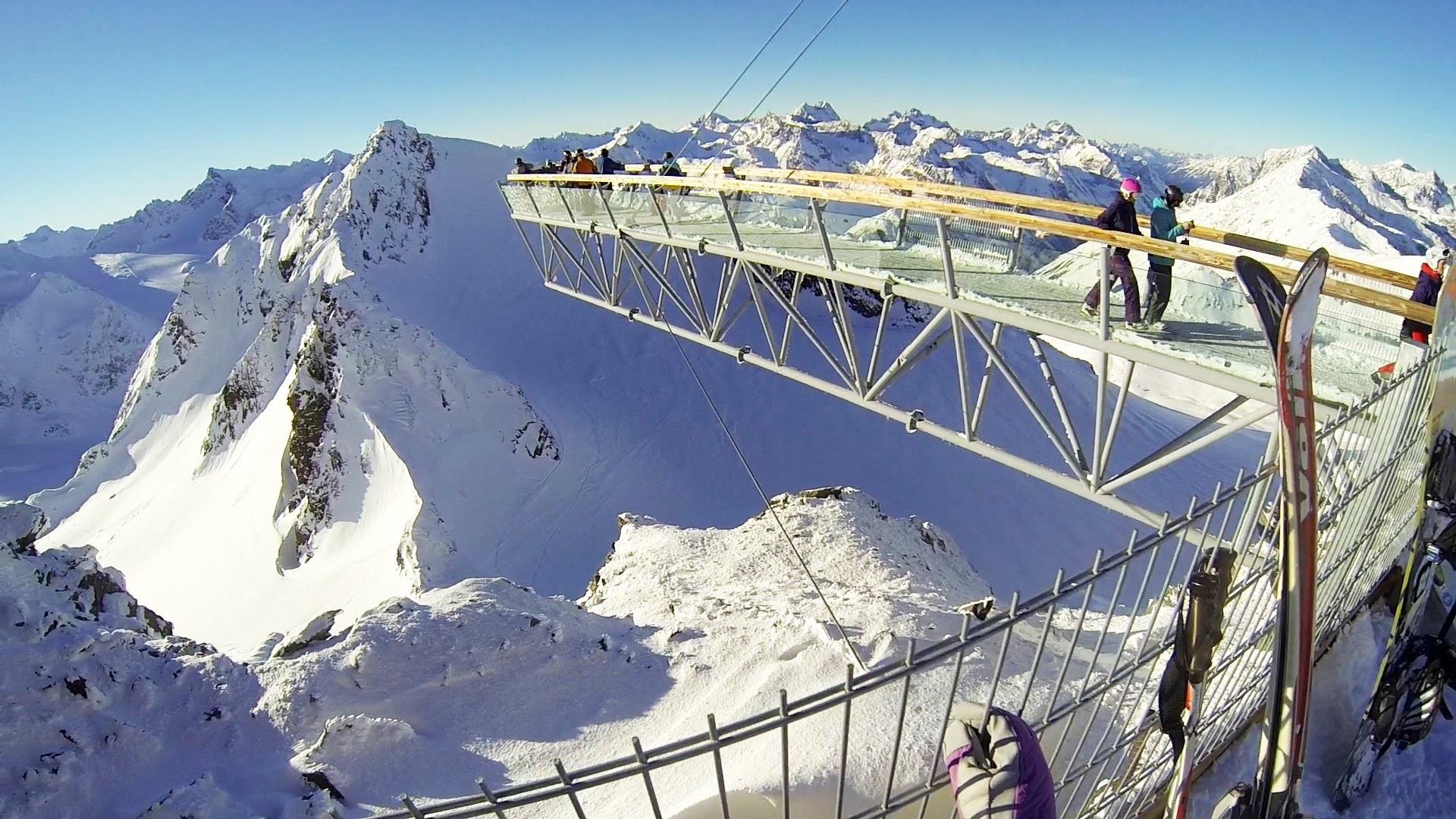 snowboarding s rsvt  snowboarding s