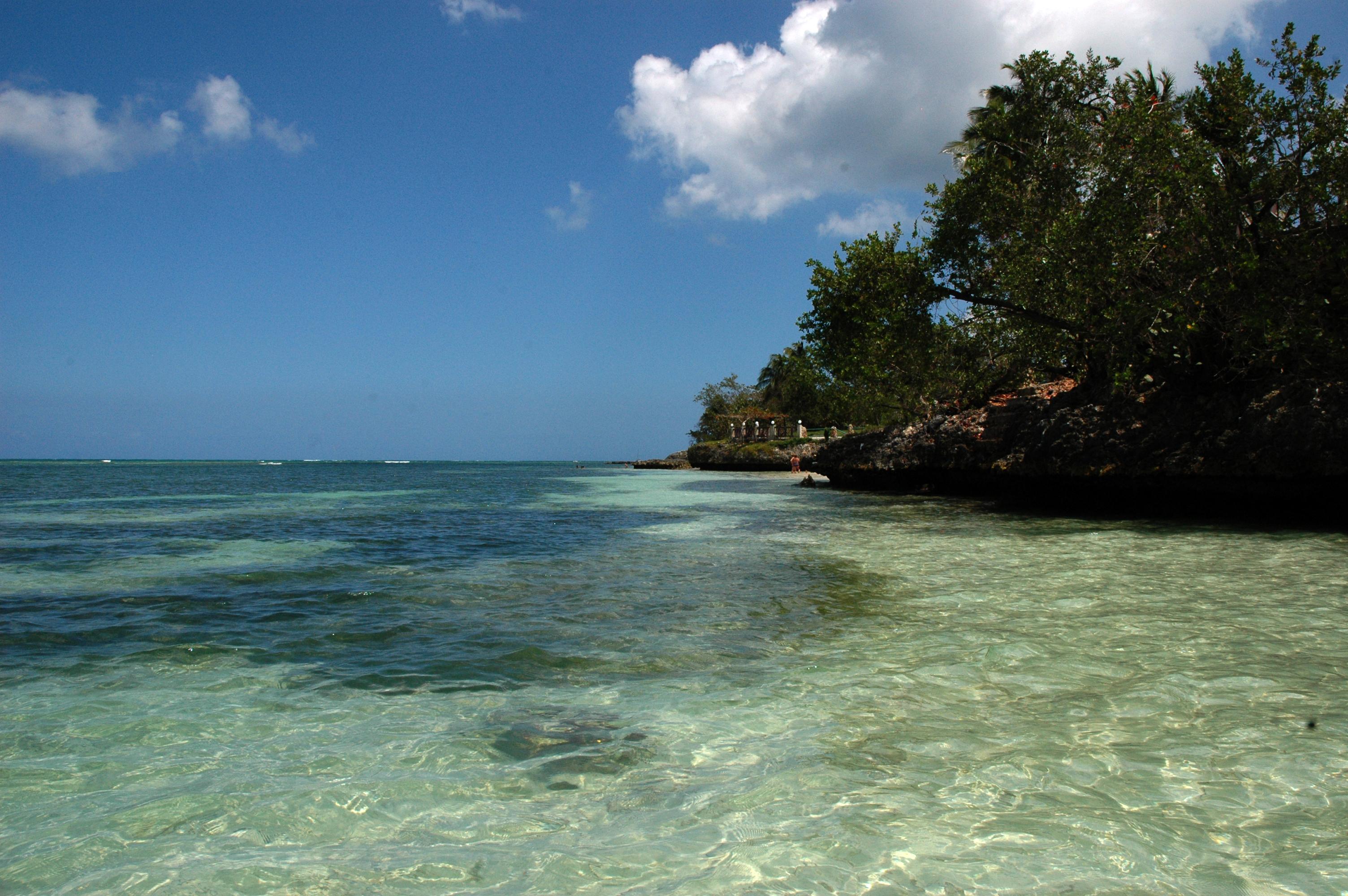 все фото морского побережья кубы знать только, как
