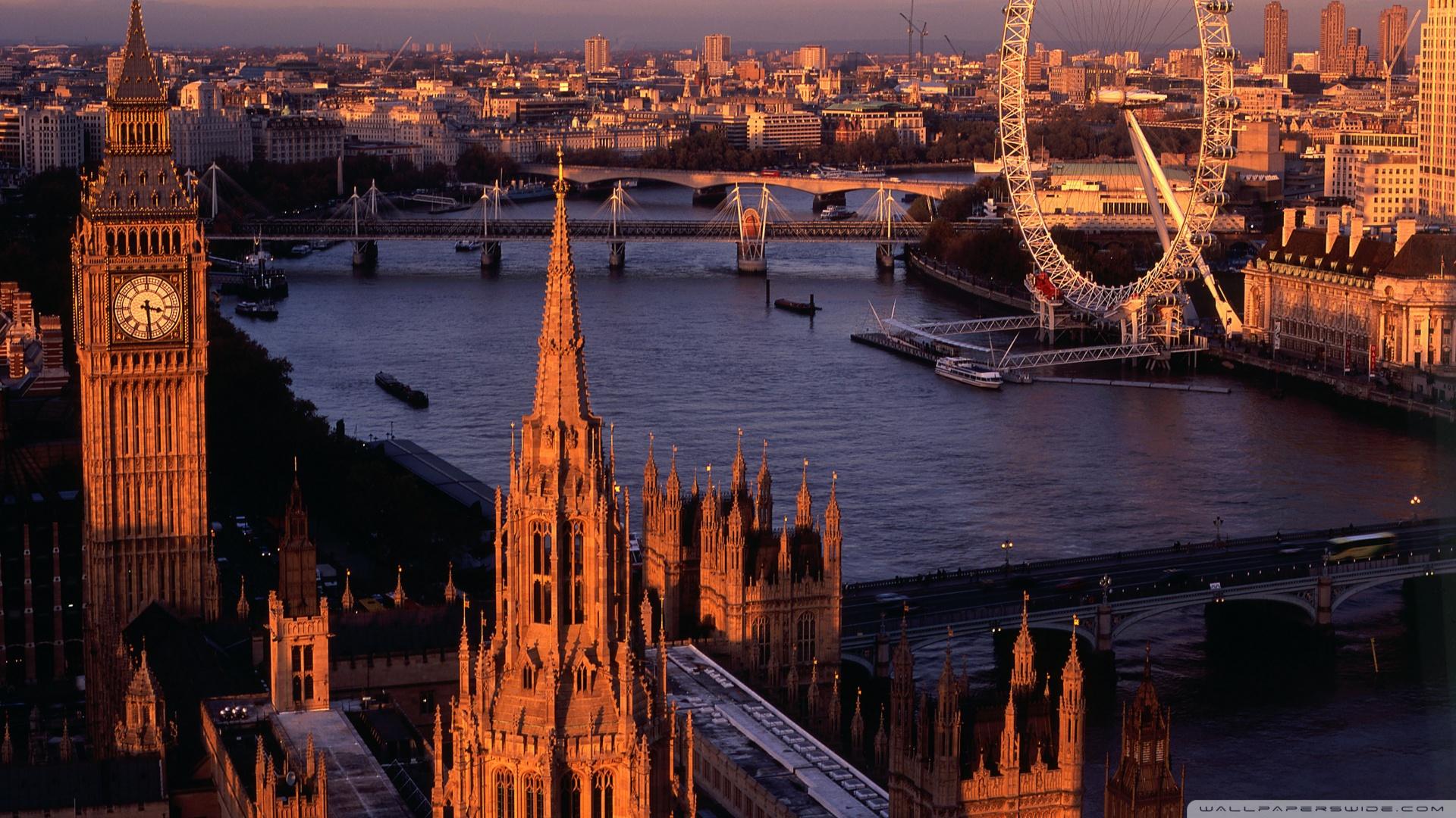 Картинки красивые лондон, картинки