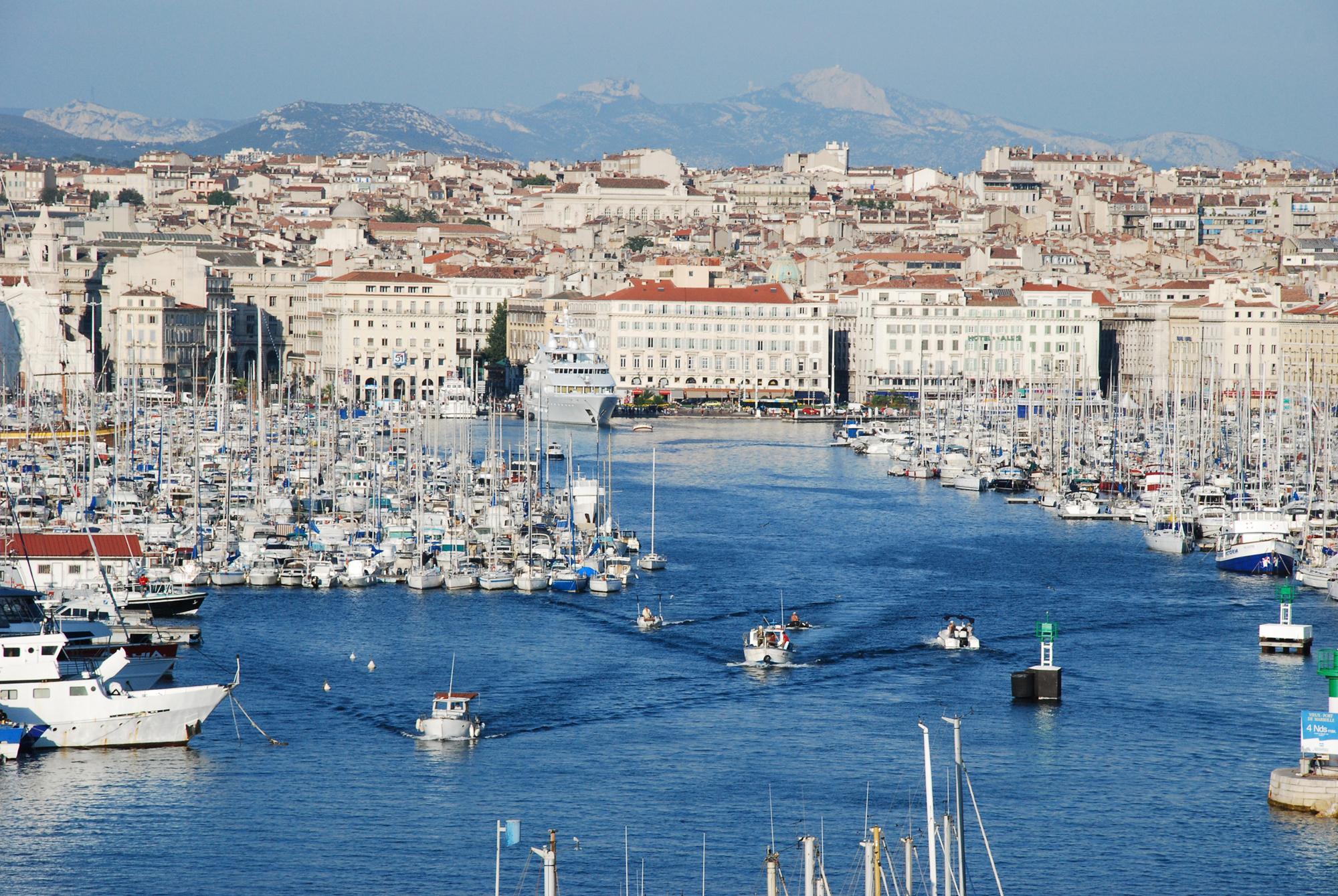 ходжкина возникает порт марсель фото близок исчезновению