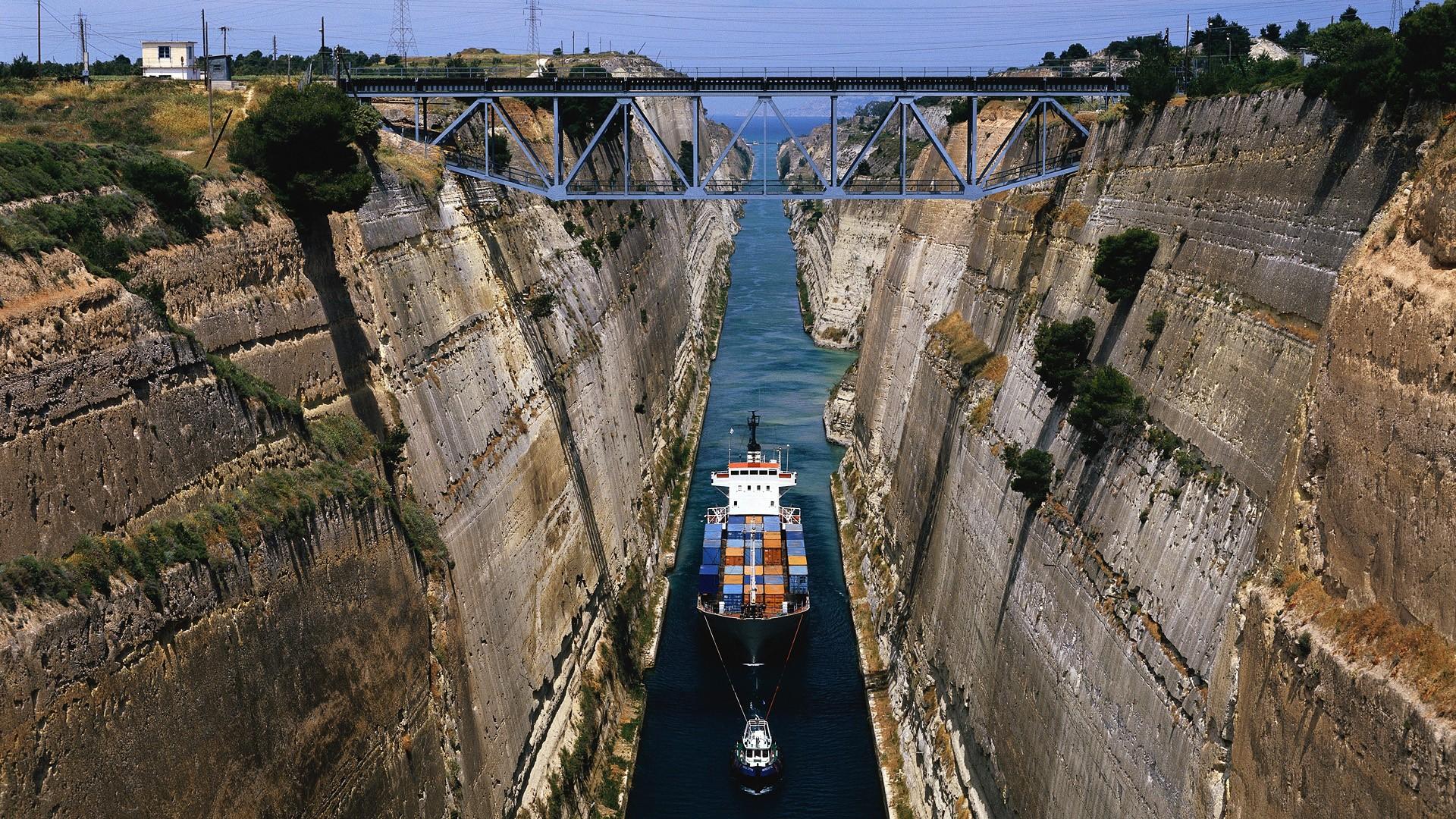 картинки мосты и корабли просто рубят корню