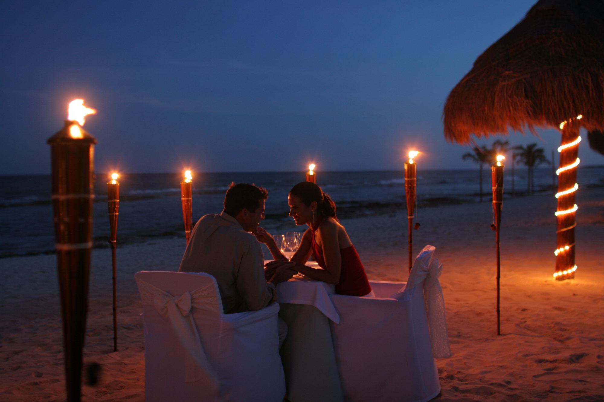 Картинки романтические вечера влюбленных, ежика прикольные