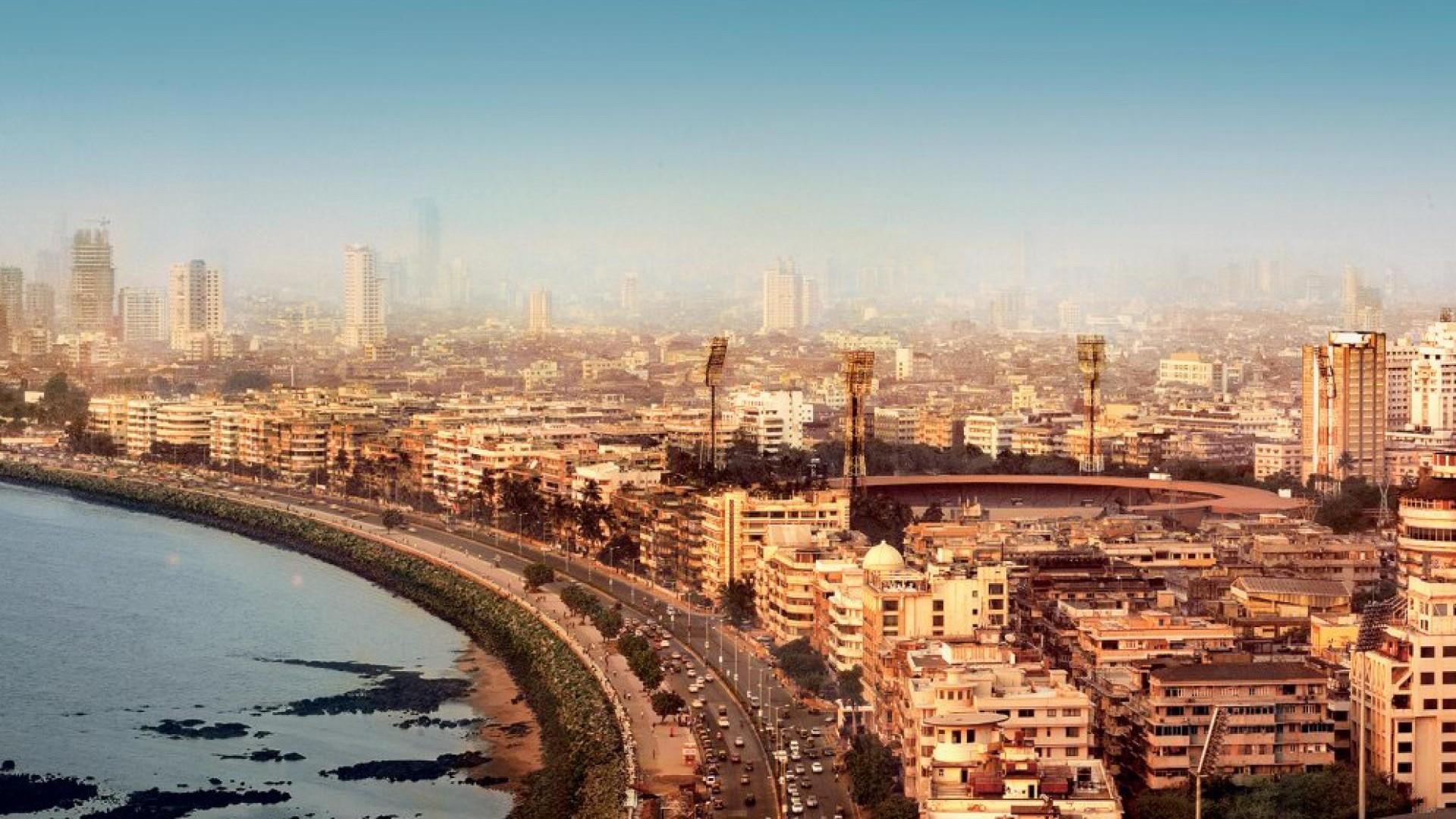 city of mumbai bombay essay From london to mumbai and back again: gentrification and public policy in comparative perspective  transforming mumbai into a world-class city bombay first, mumbai.