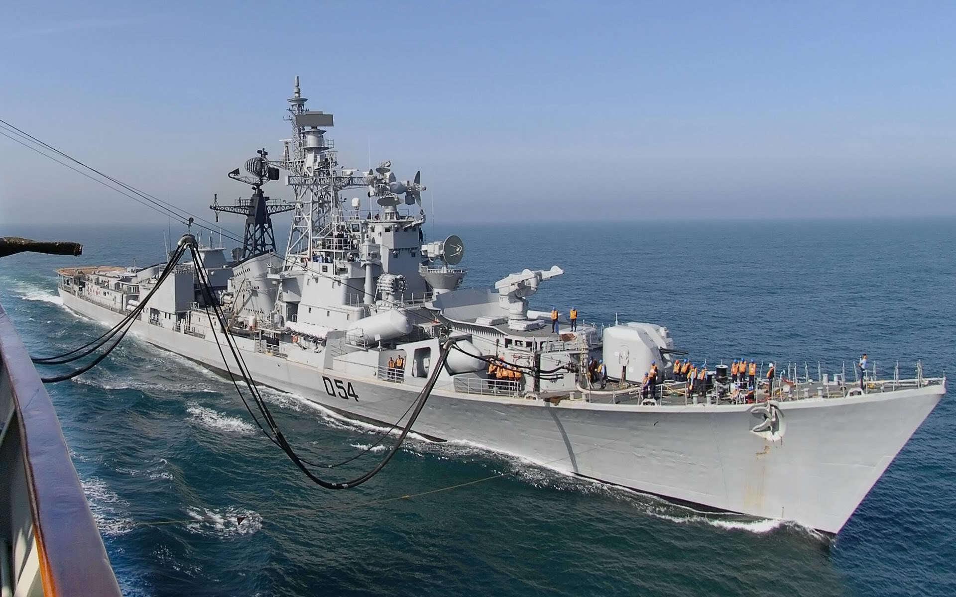 Днем рождения, картинки военных кораблей